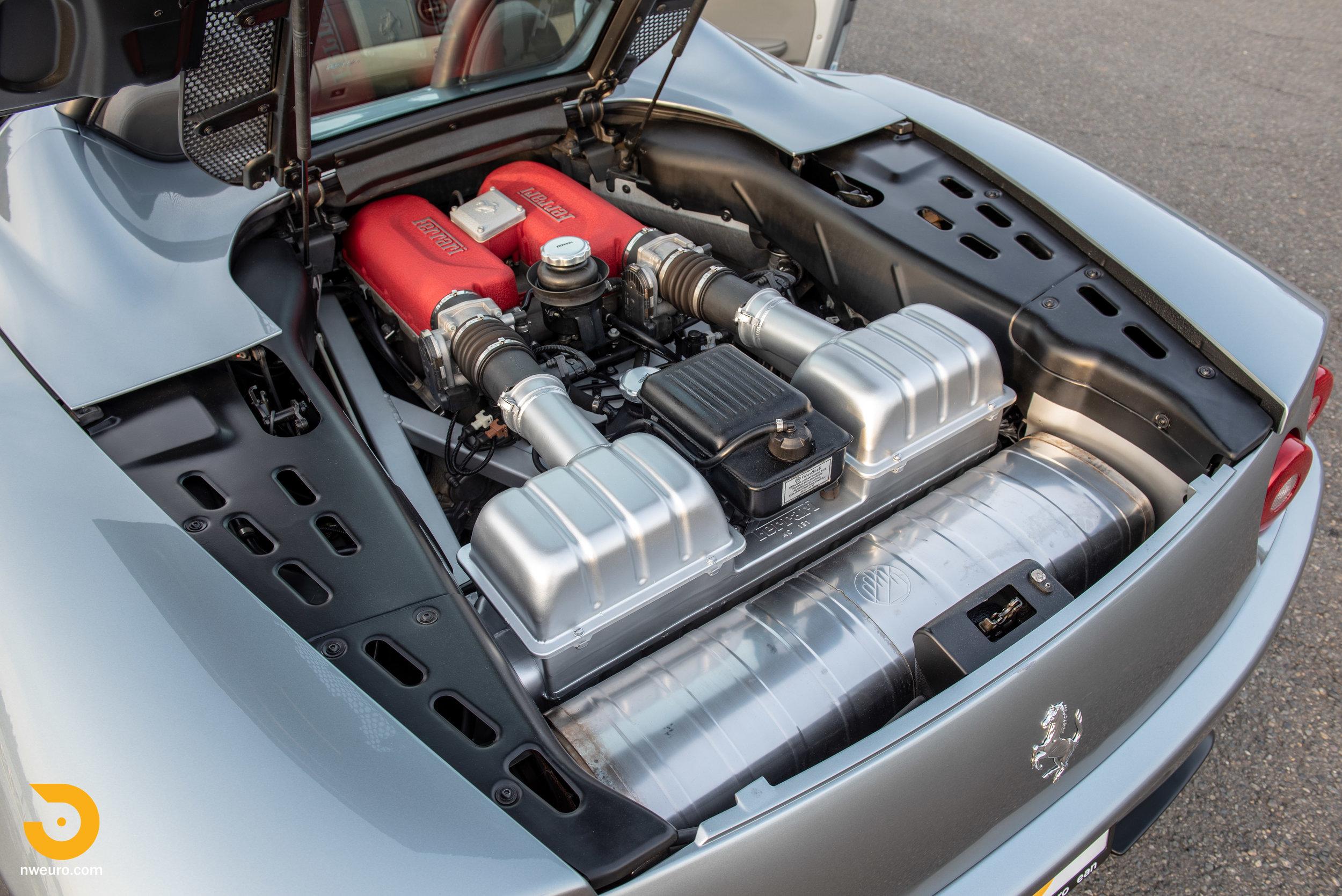 2001 Ferrari 360 Spider-28.jpg