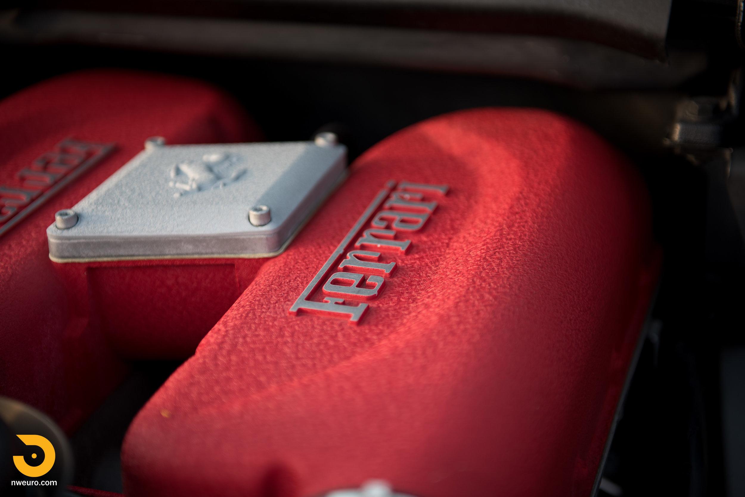2001 Ferrari 360 Spider-30.jpg