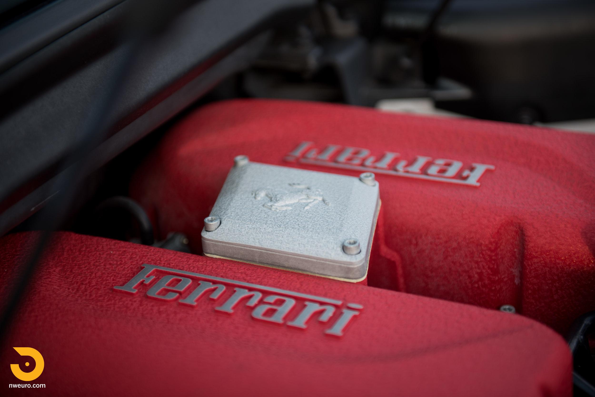 2001 Ferrari 360 Spider-33.jpg