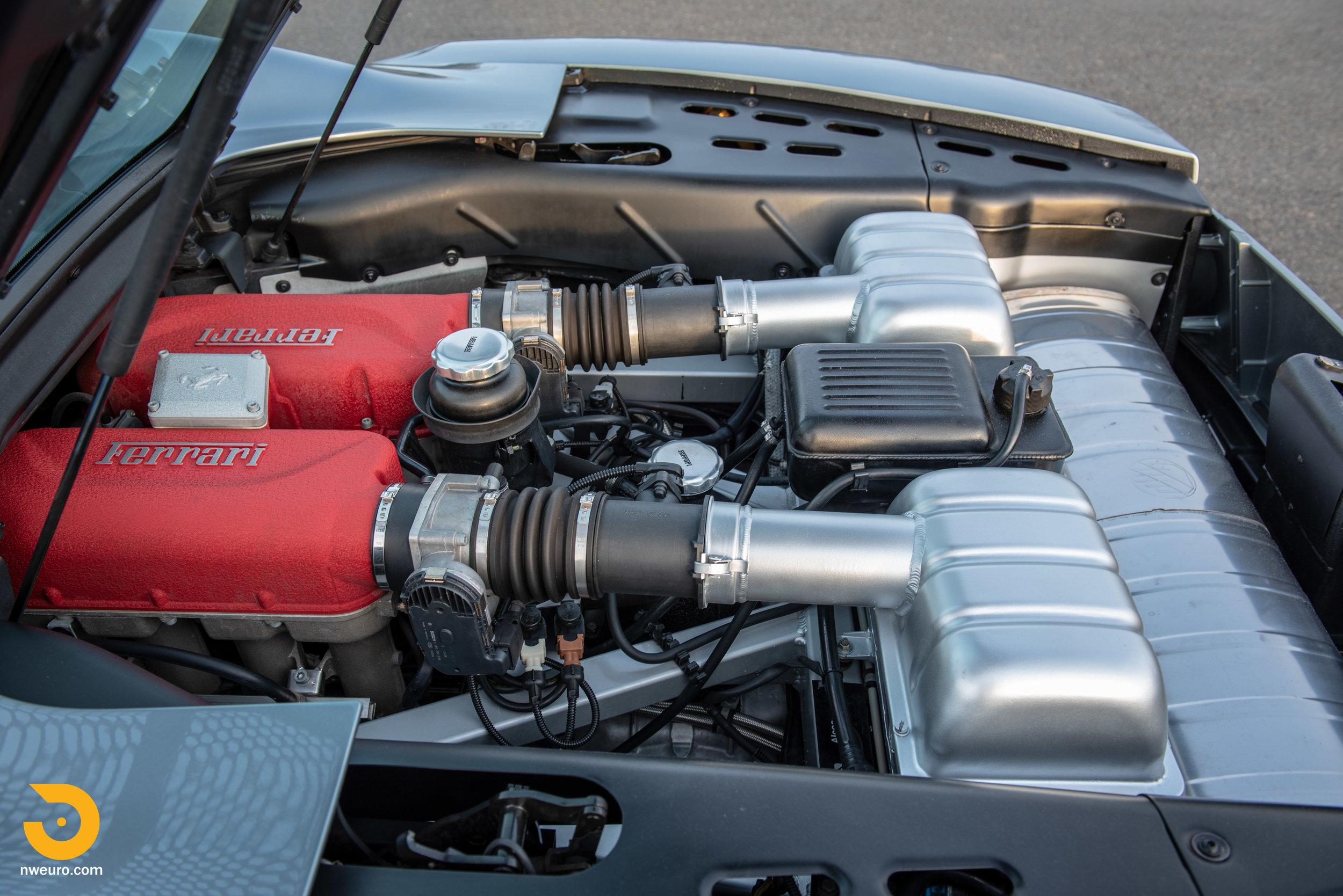 2001 Ferrari 360 Spider-34.jpg