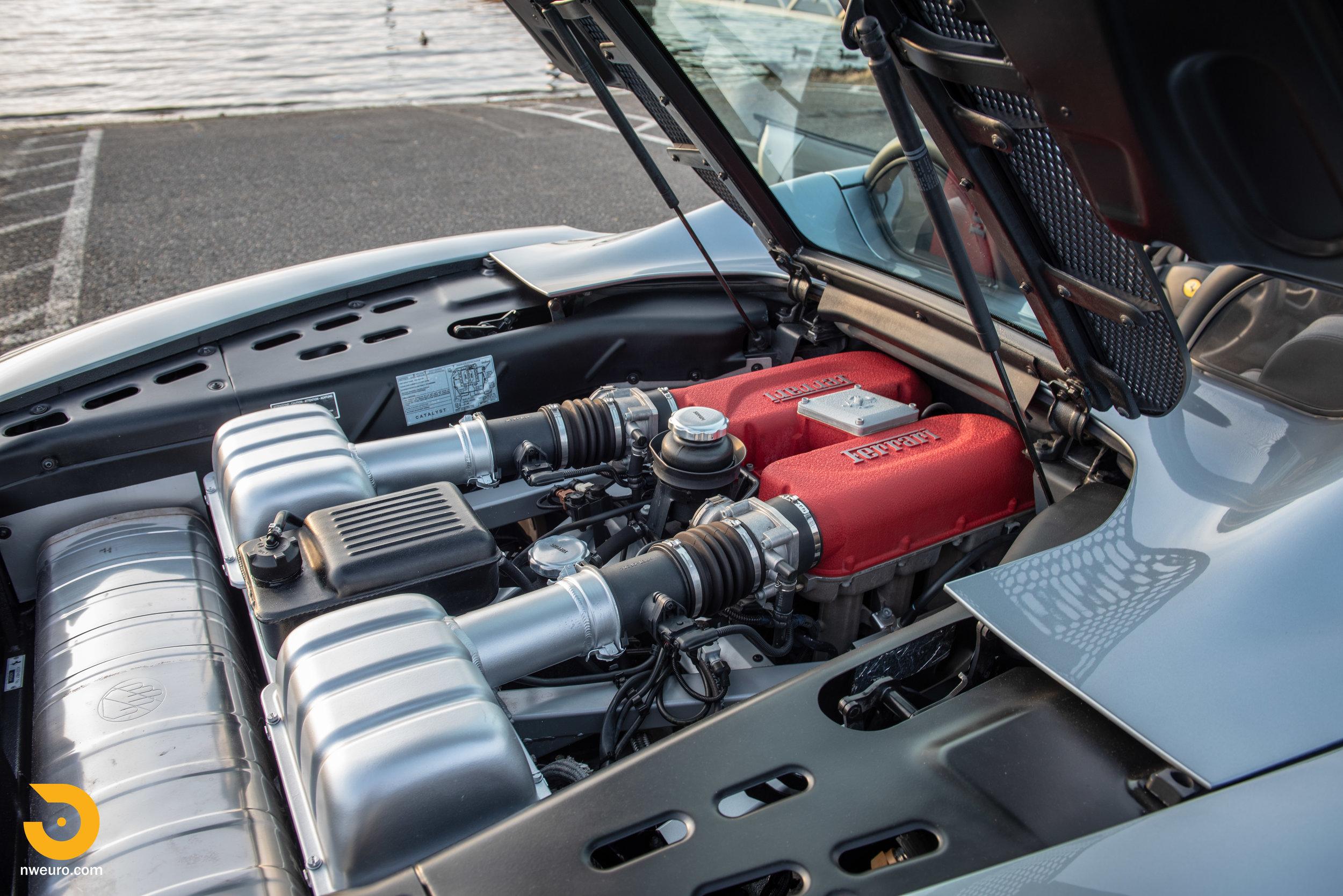 2001 Ferrari 360 Spider-35.jpg