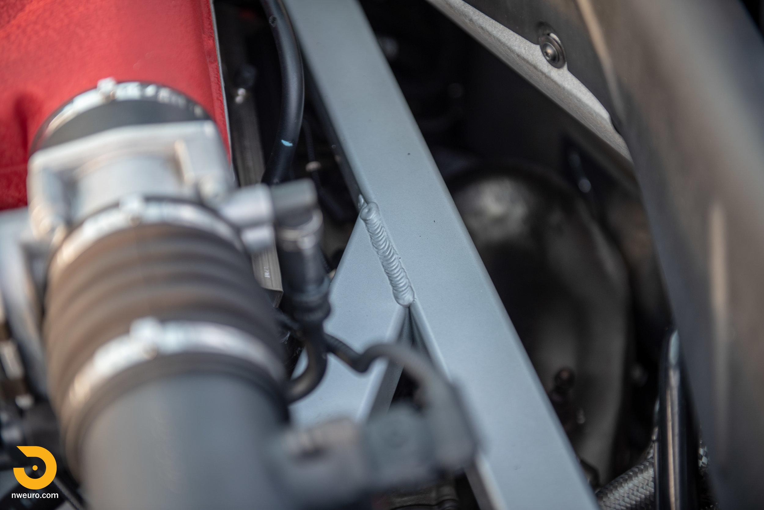 2001 Ferrari 360 Spider-38.jpg
