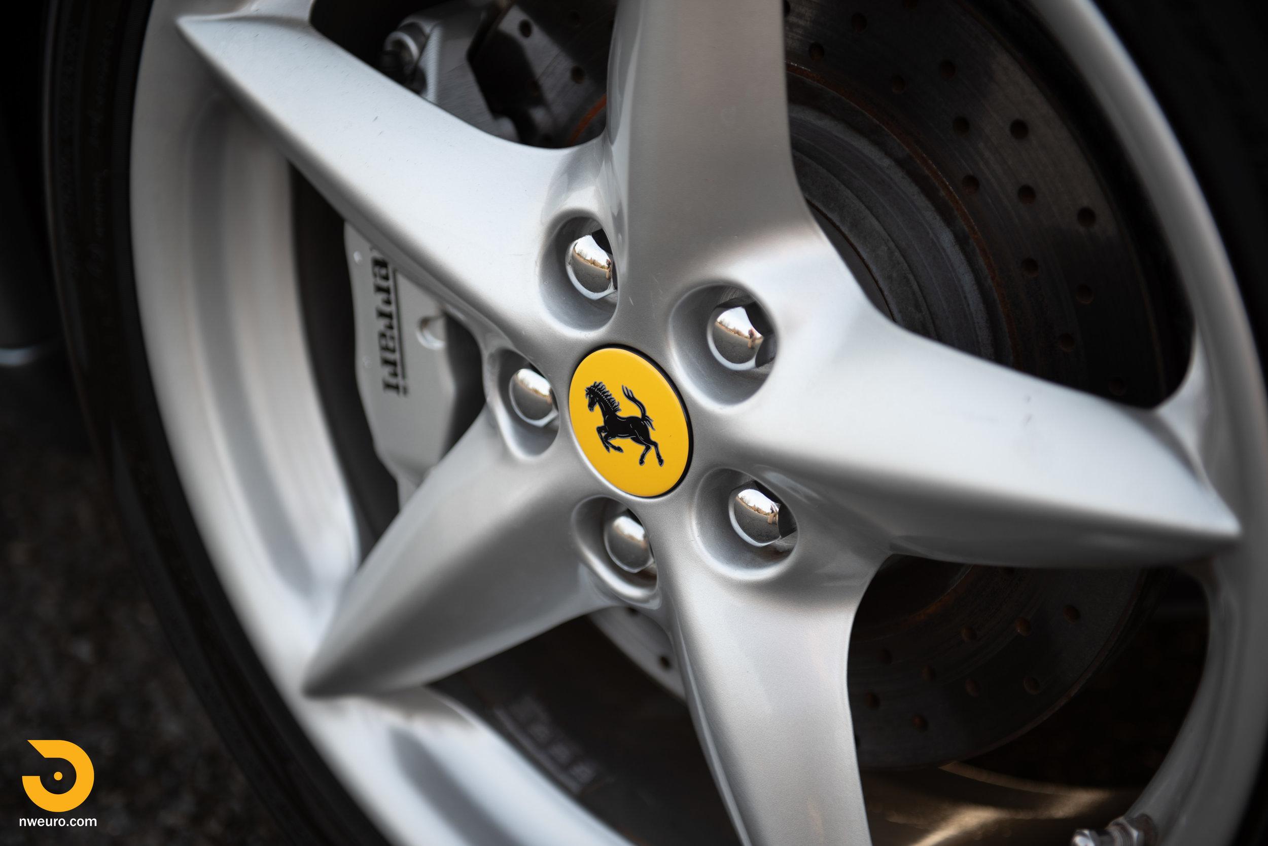 2001 Ferrari 360 Spider-51.jpg