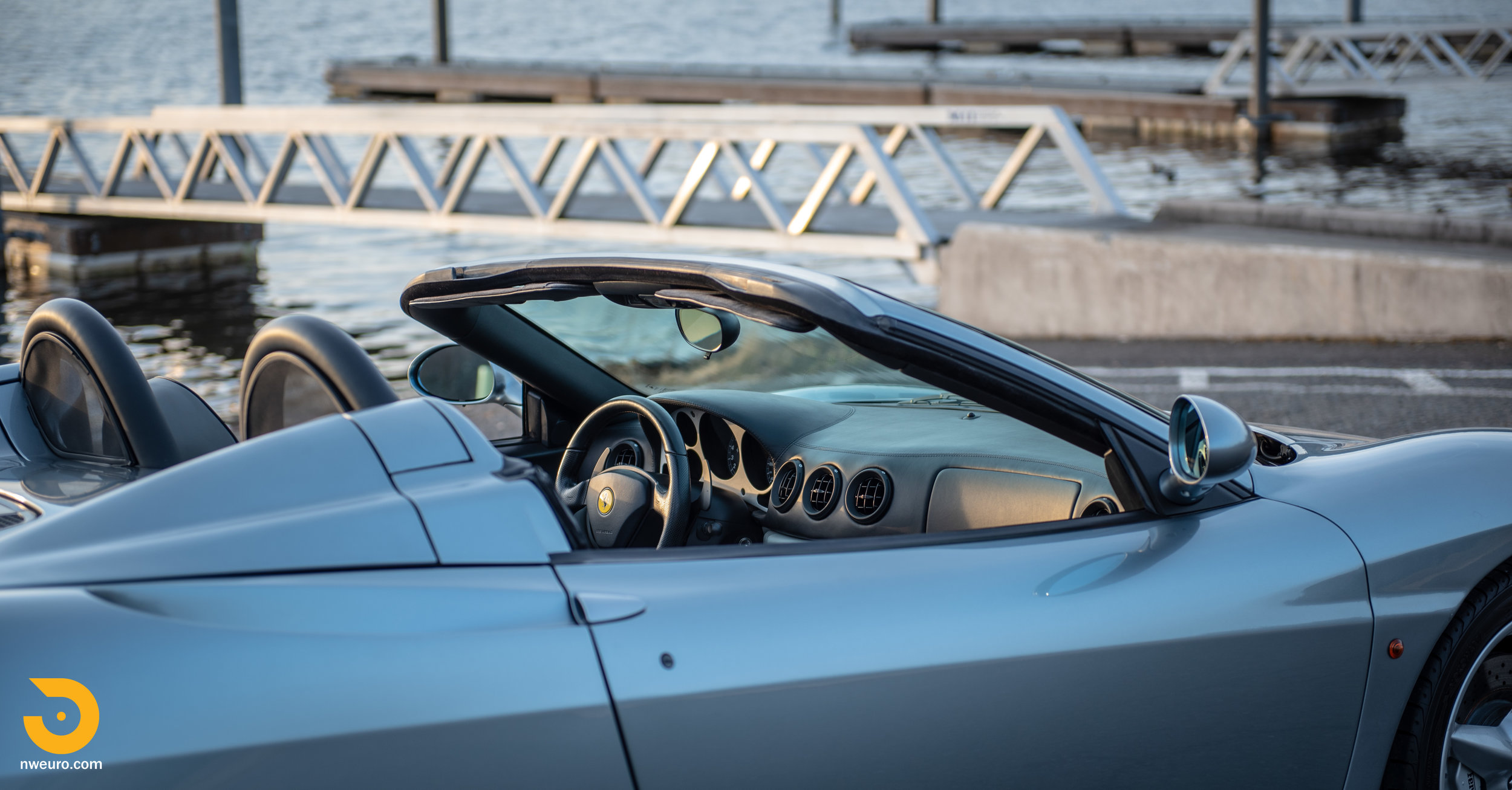 2001 Ferrari 360 Spider-56.jpg