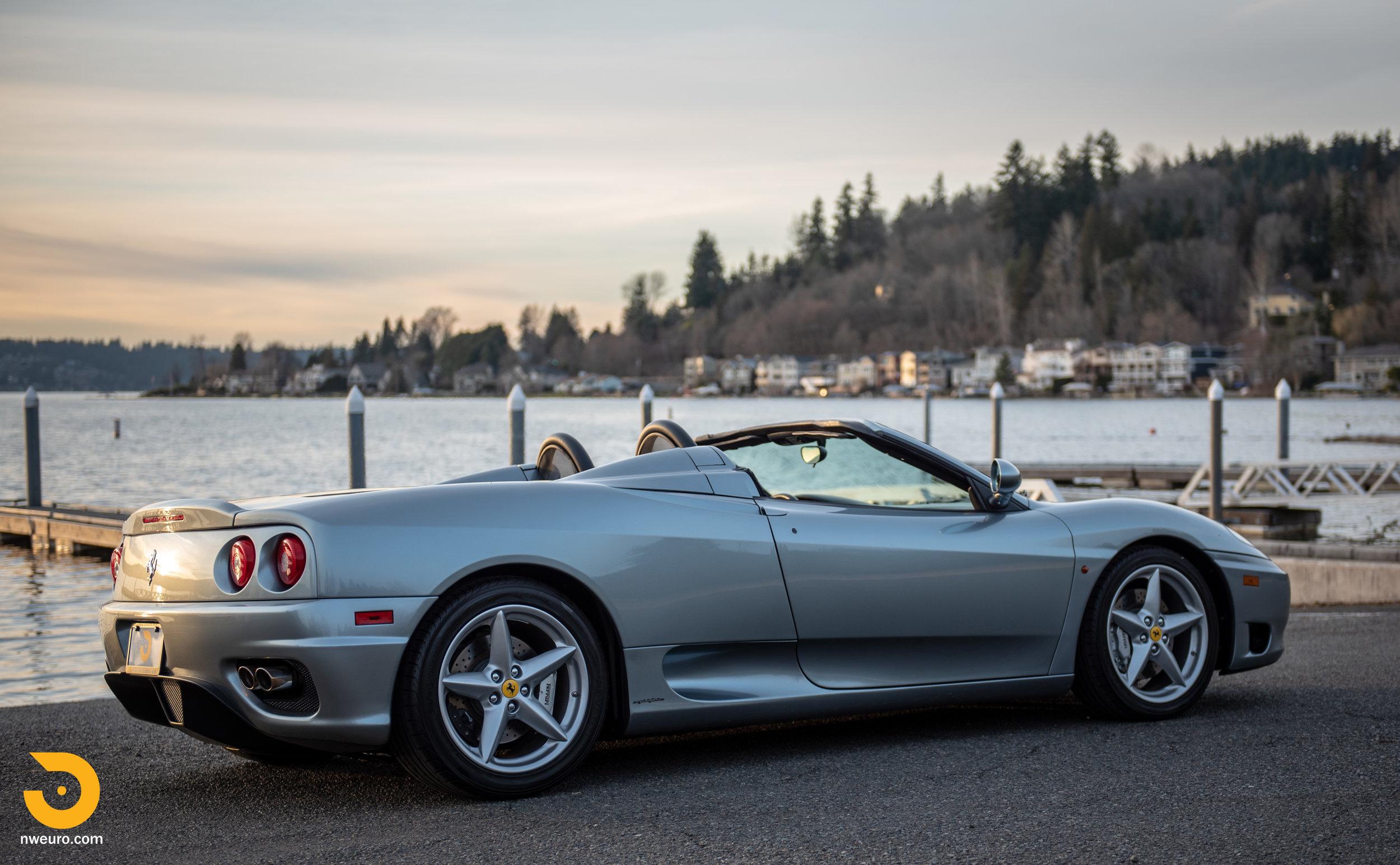 2001 Ferrari 360 Spider-57.jpg