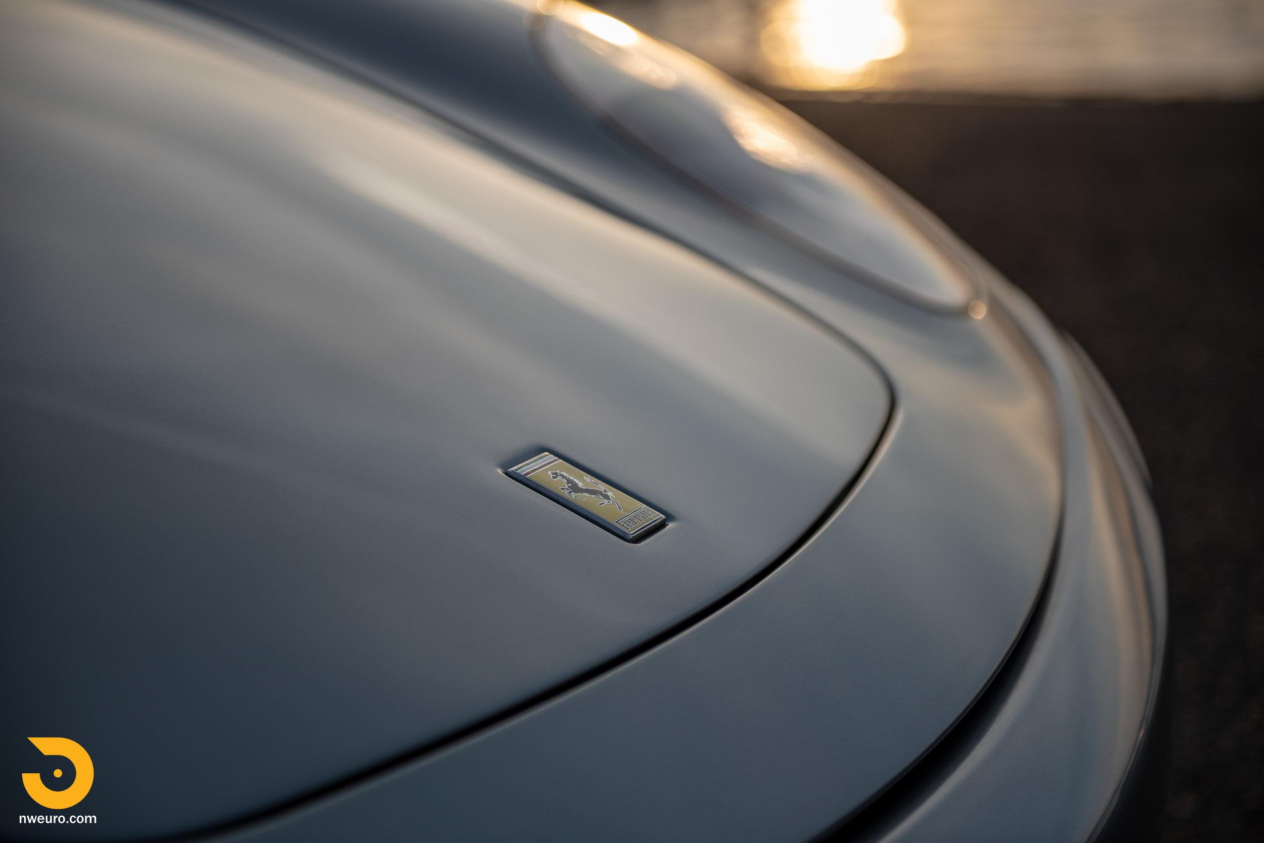 2001 Ferrari 360 Spider-59.jpg