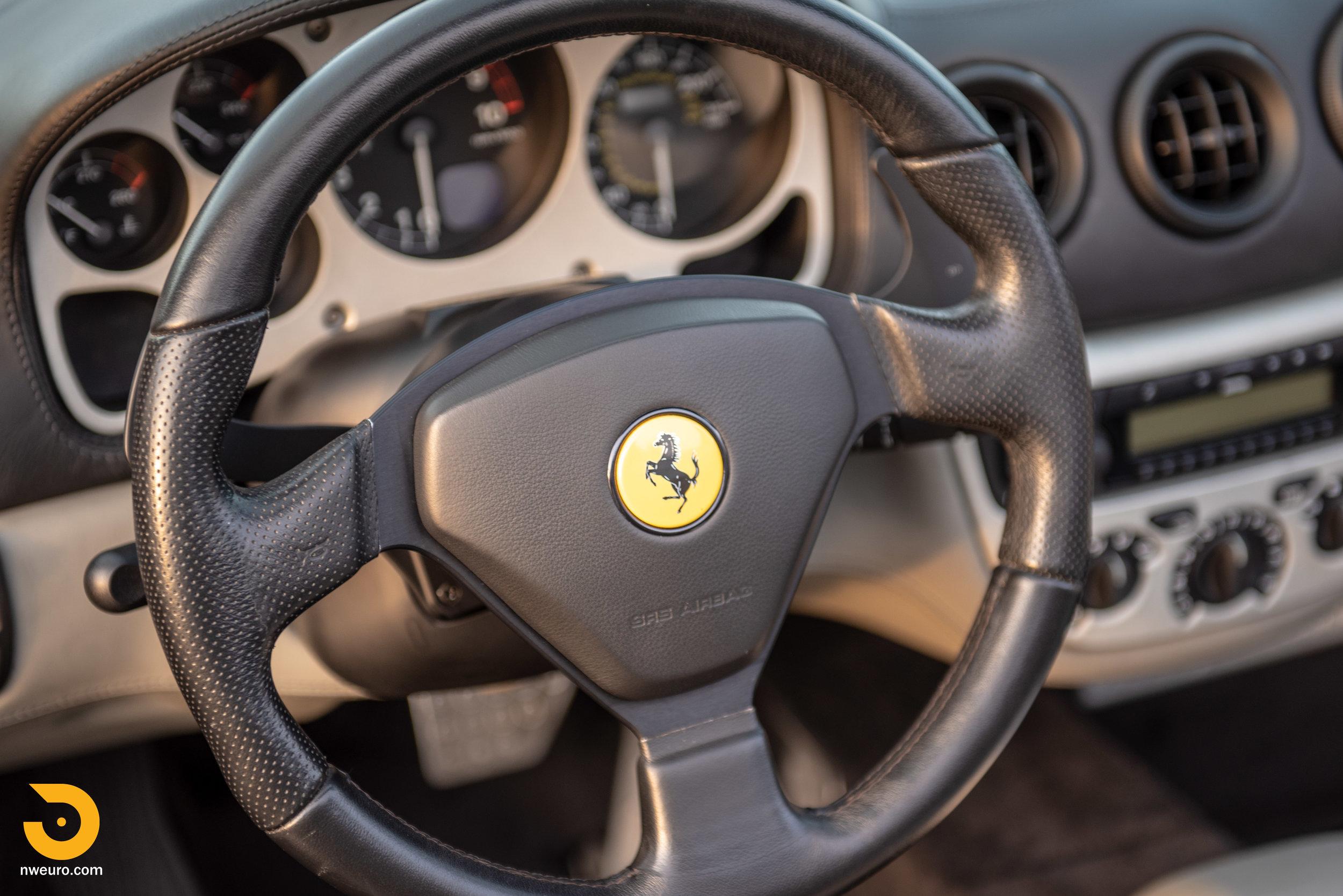 2001 Ferrari 360 Spider-60.jpg
