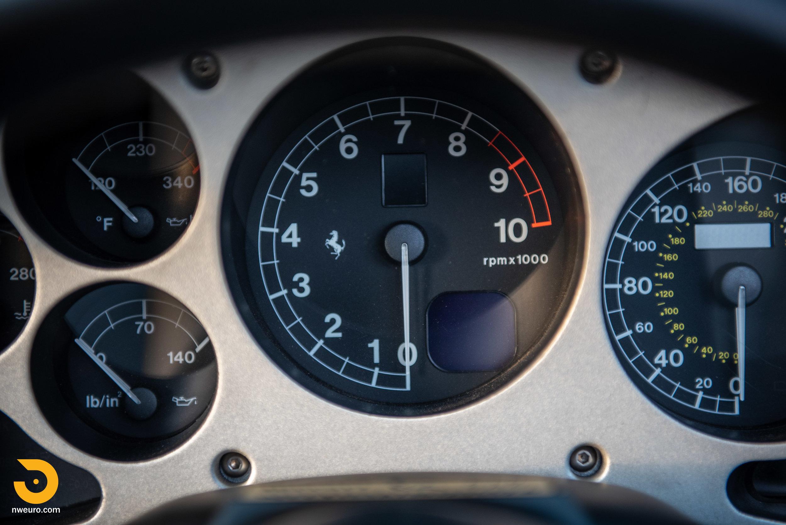2001 Ferrari 360 Spider-63.jpg