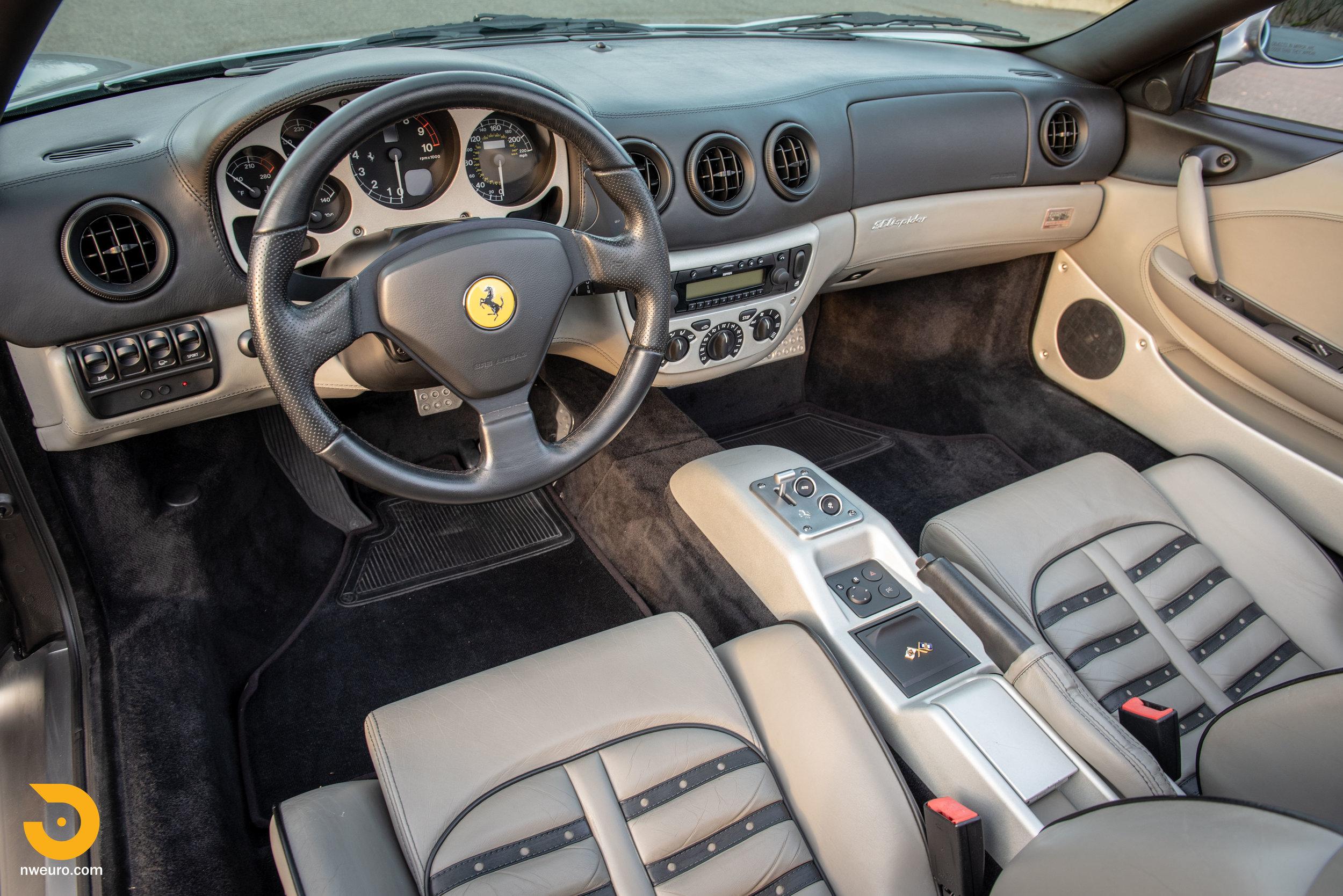 2001 Ferrari 360 Spider-67.jpg