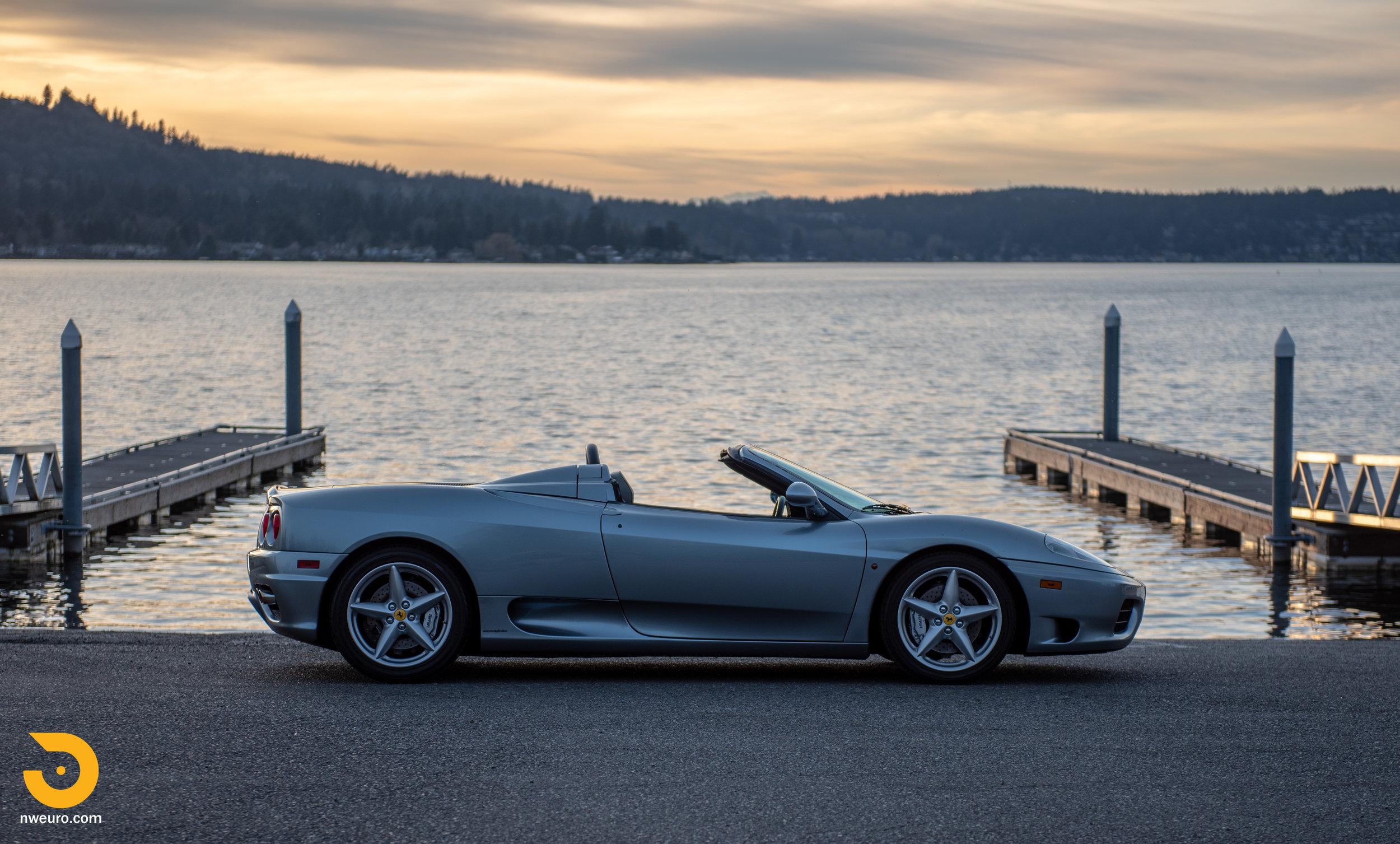 2001 Ferrari 360 Spider-70.jpg