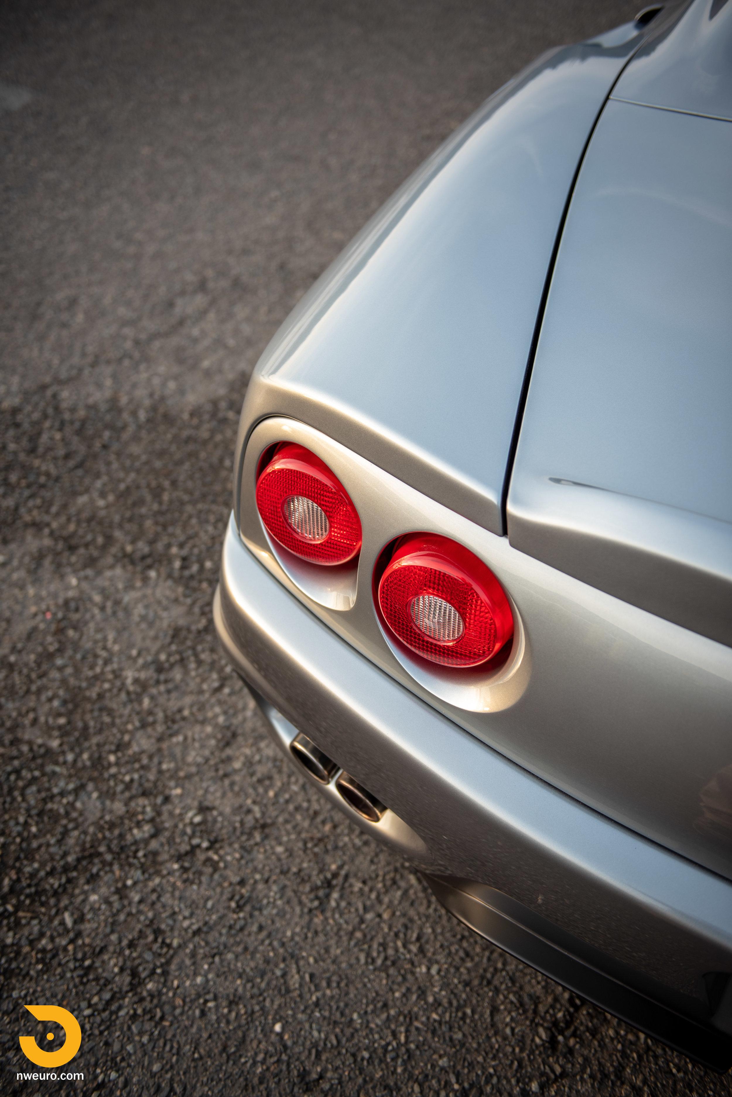 2001 Ferrari 360 Spider-73.jpg
