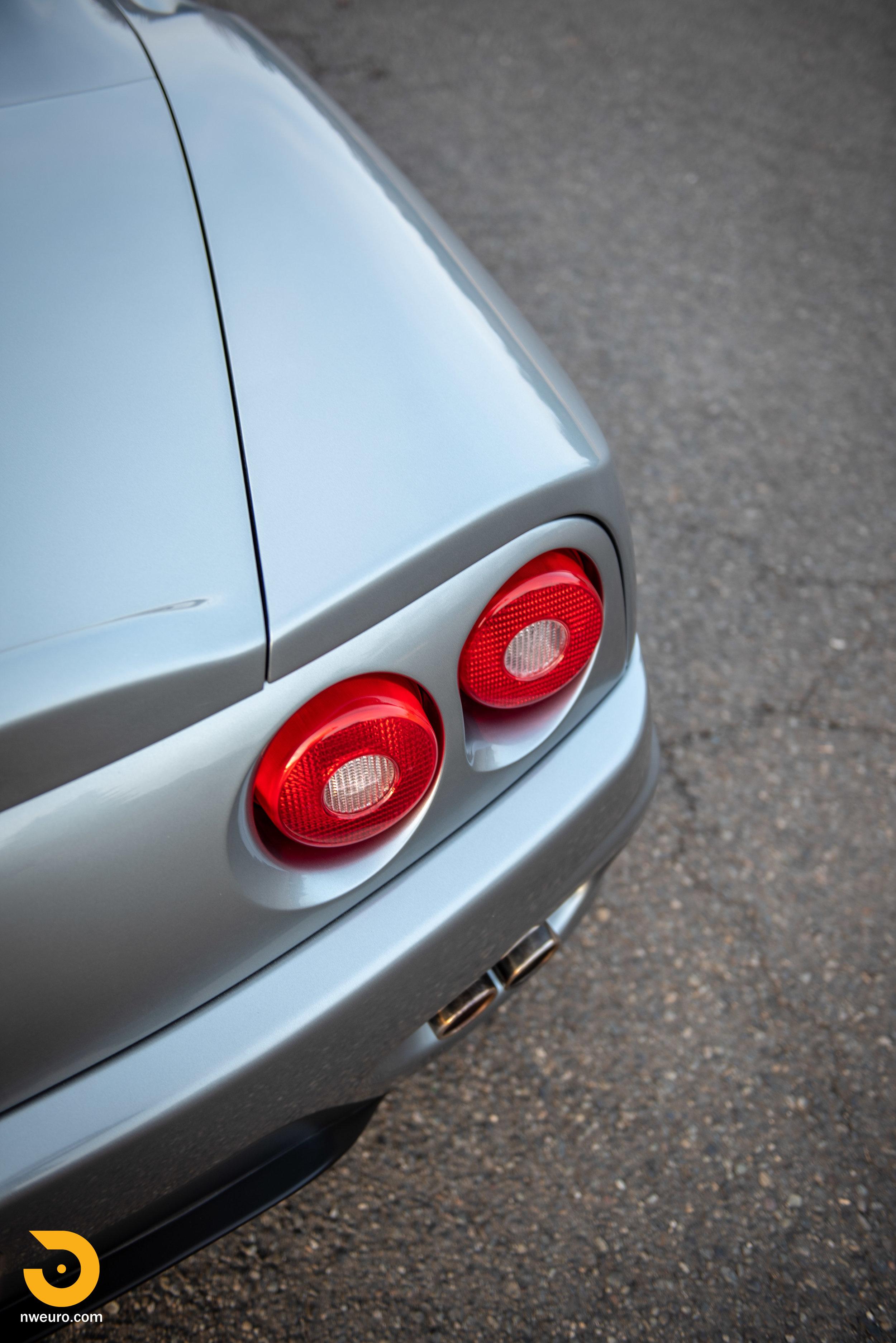2001 Ferrari 360 Spider-74.jpg