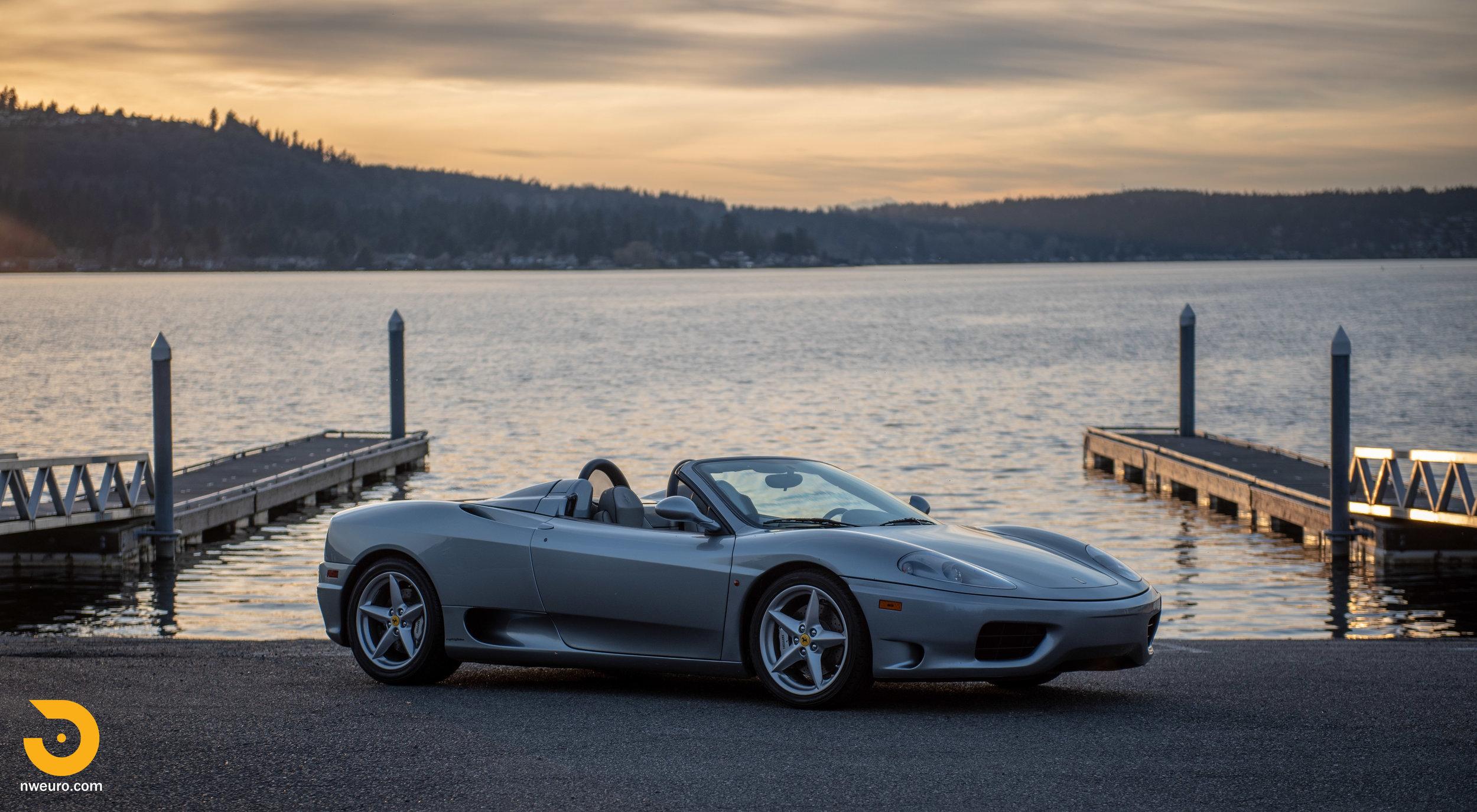 2001 Ferrari 360 Spider-78.jpg