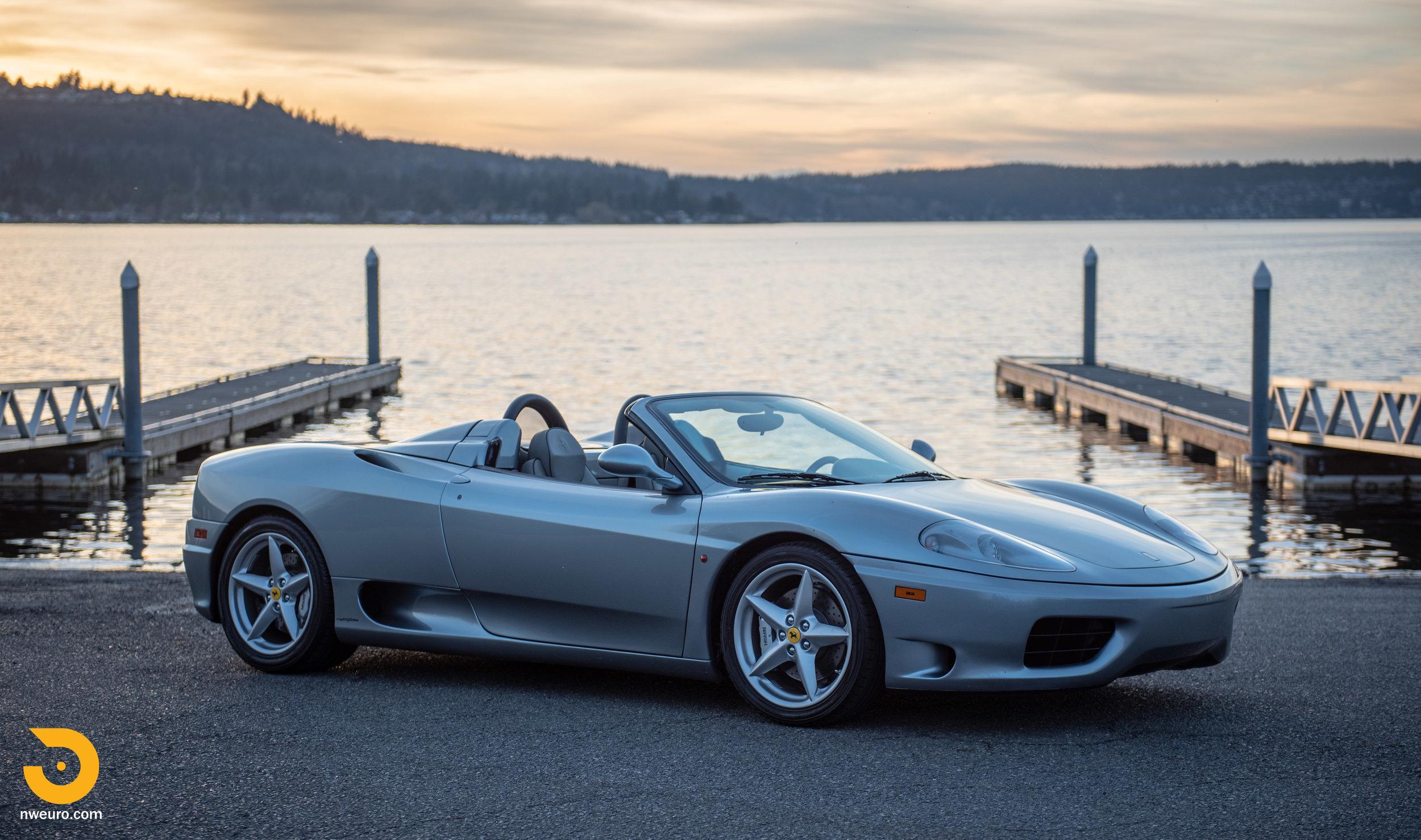2001 Ferrari 360 Spider-80.jpg
