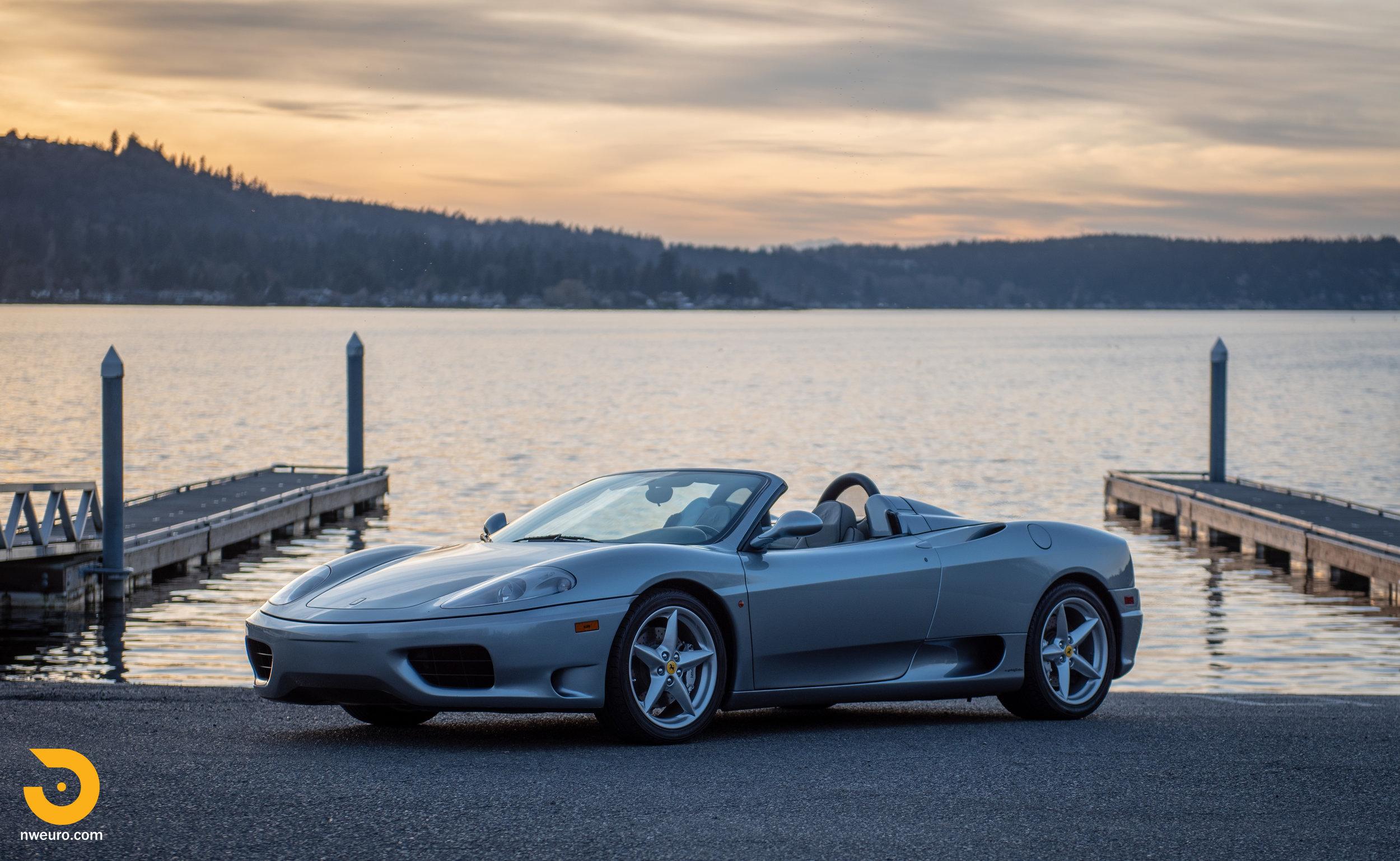 2001 Ferrari 360 Spider-81.jpg