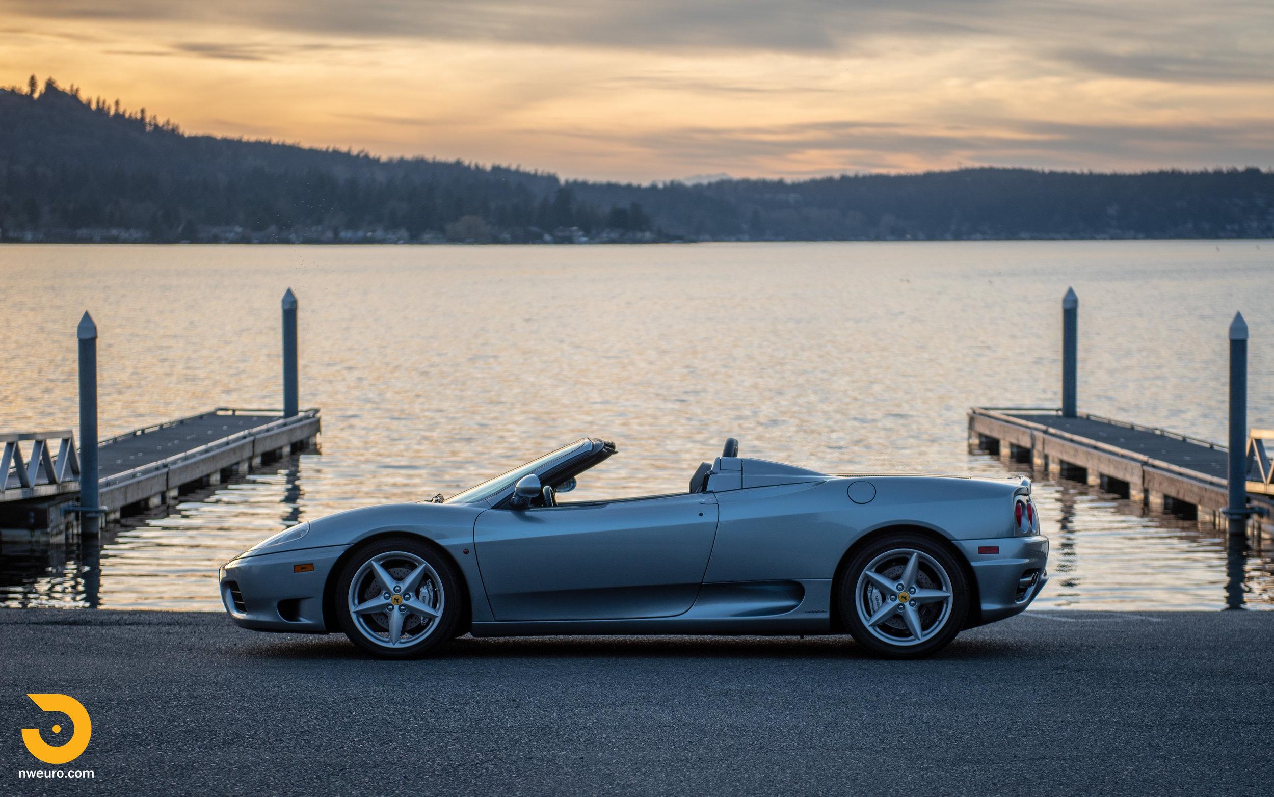 2001 Ferrari 360 Spider-82.jpg