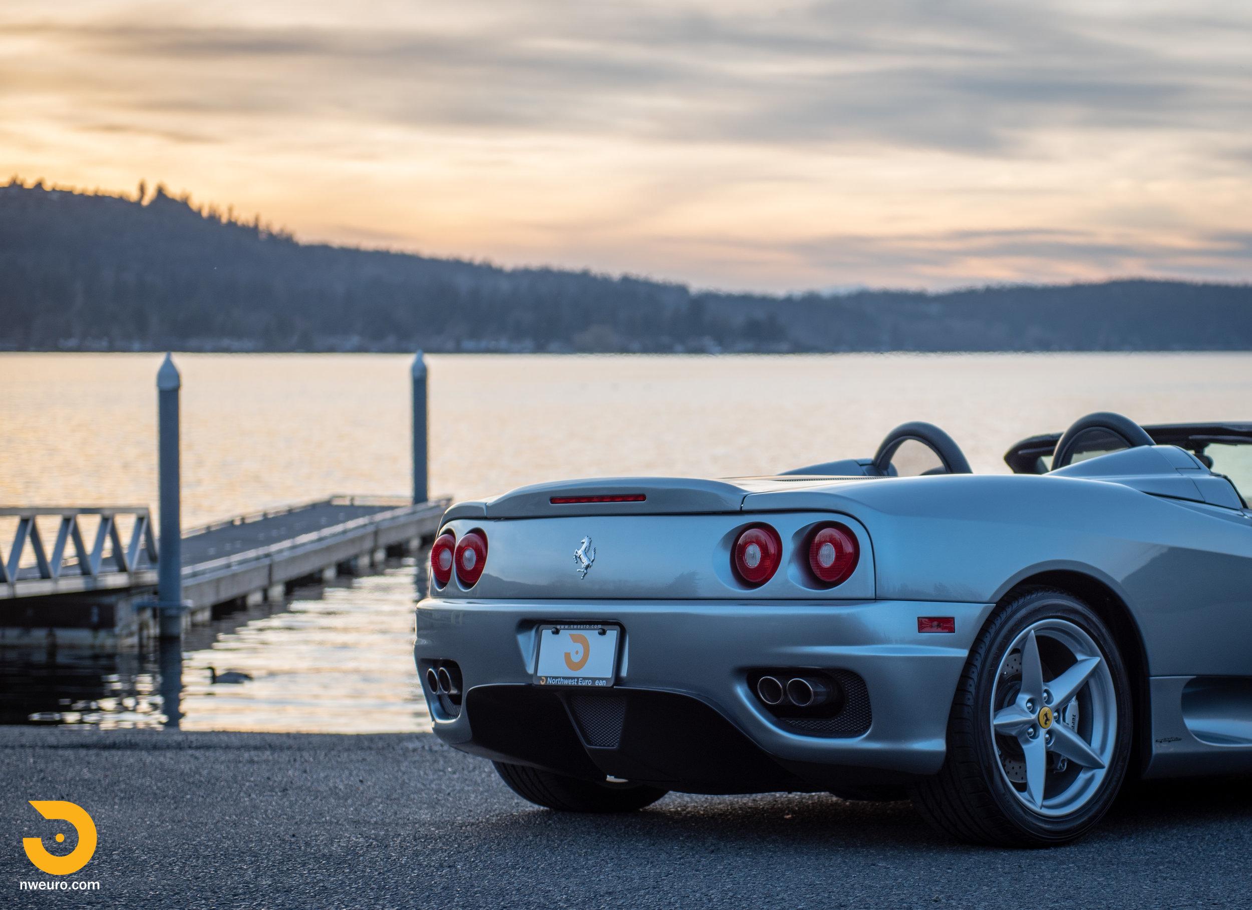 2001 Ferrari 360 Spider-85.jpg