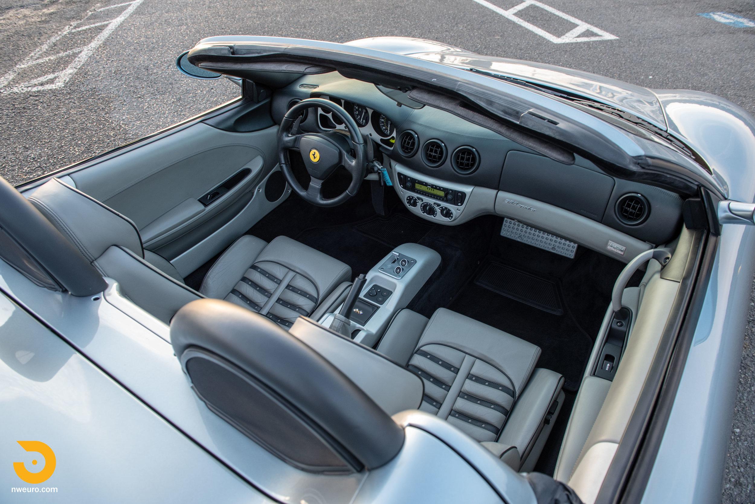 2001 Ferrari 360 Spider-88.jpg