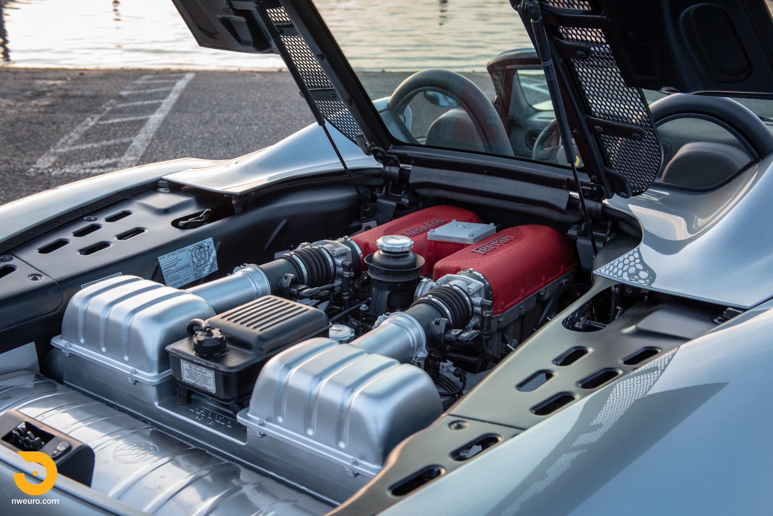 2001 Ferrari 360 Spider-95.jpg