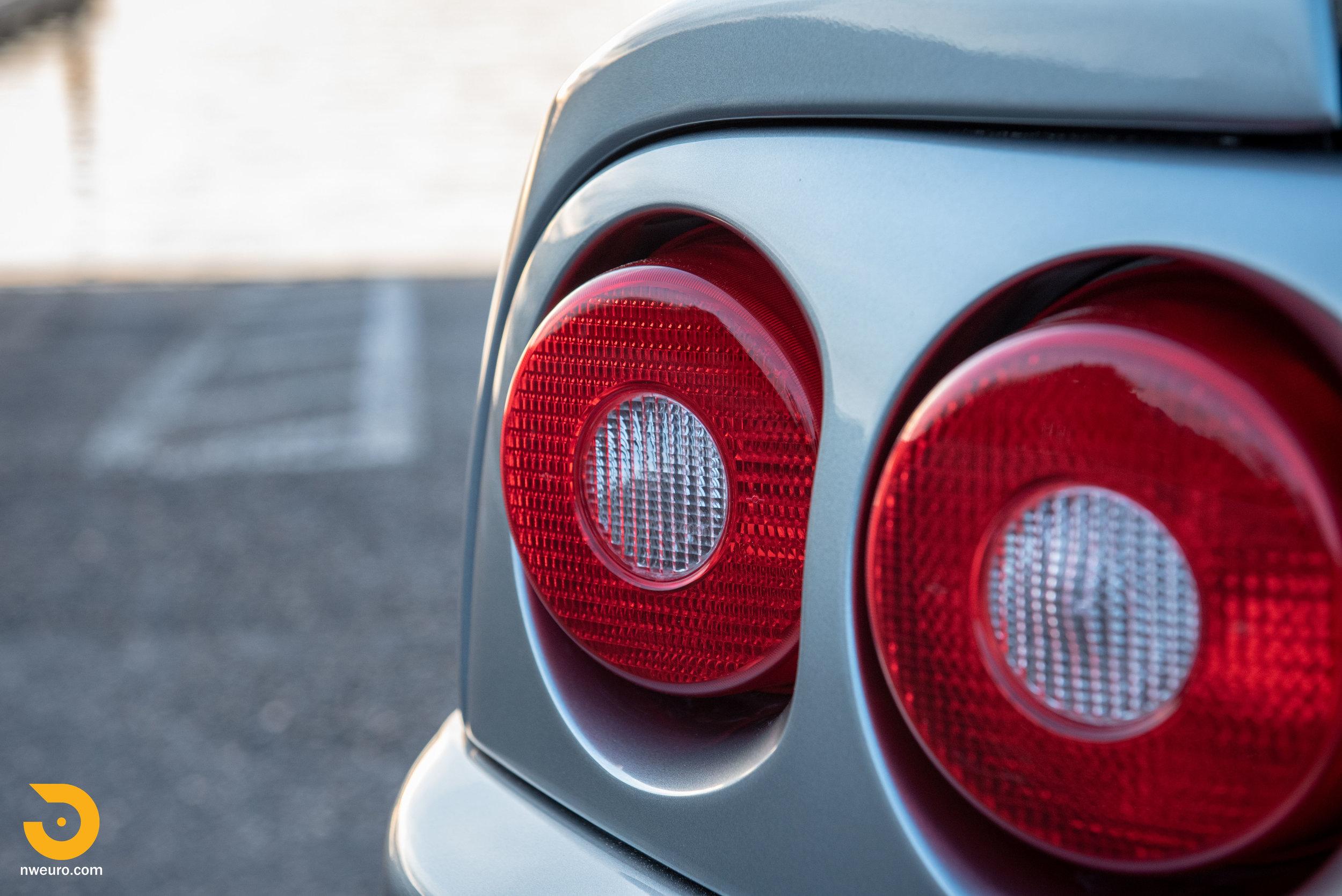 2001 Ferrari 360 Spider-97.jpg