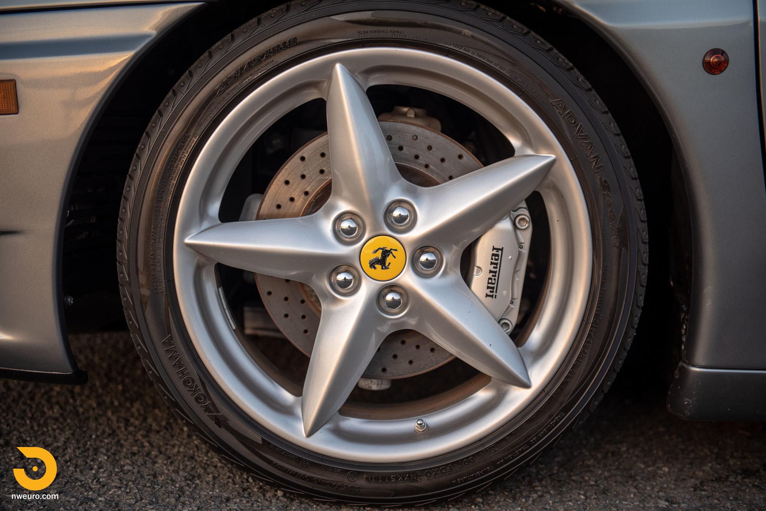 2001 Ferrari 360 Spider-100.jpg