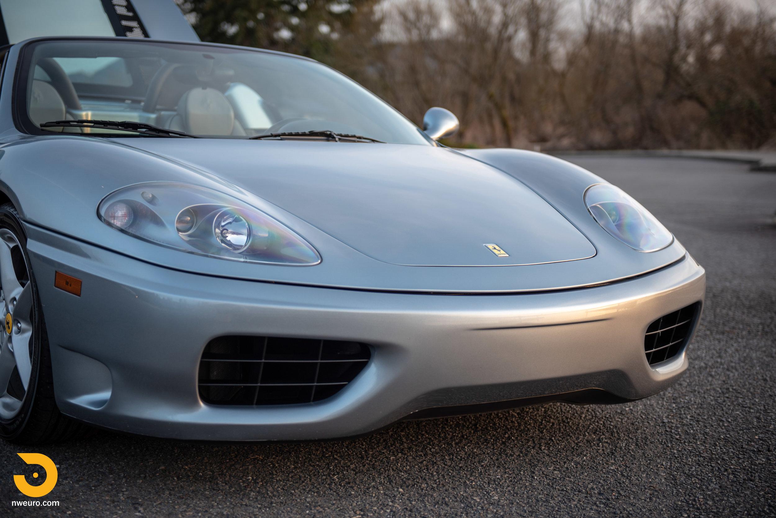 2001 Ferrari 360 Spider-99.jpg