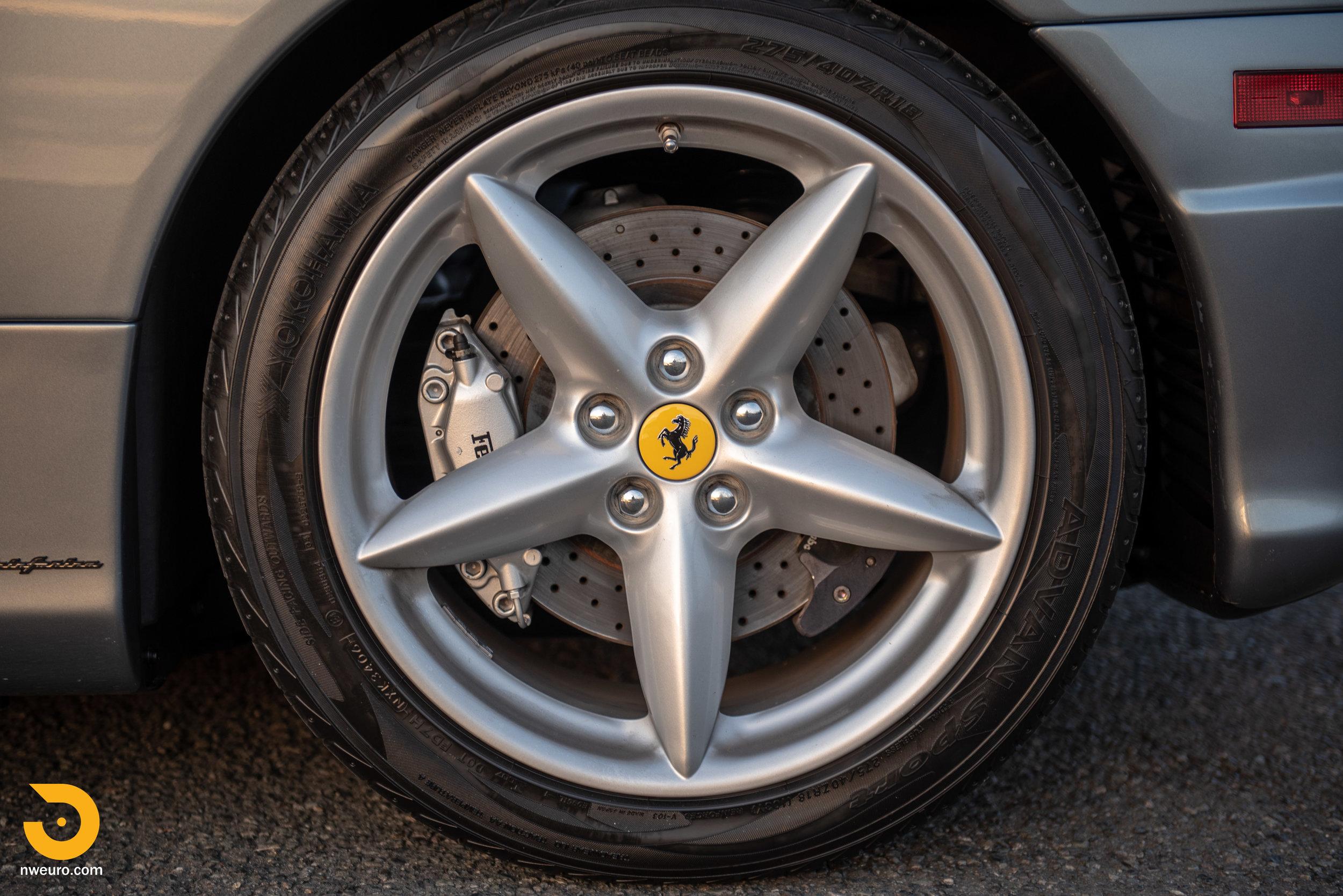 2001 Ferrari 360 Spider-101.jpg