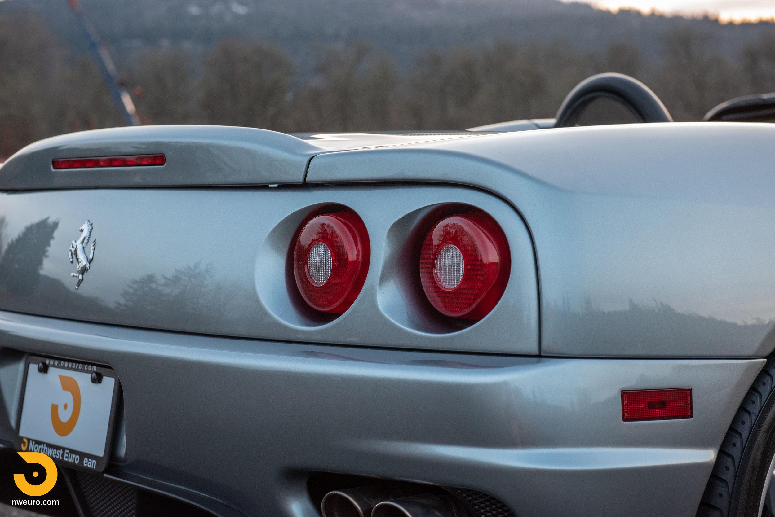 2001 Ferrari 360 Spider-110.jpg