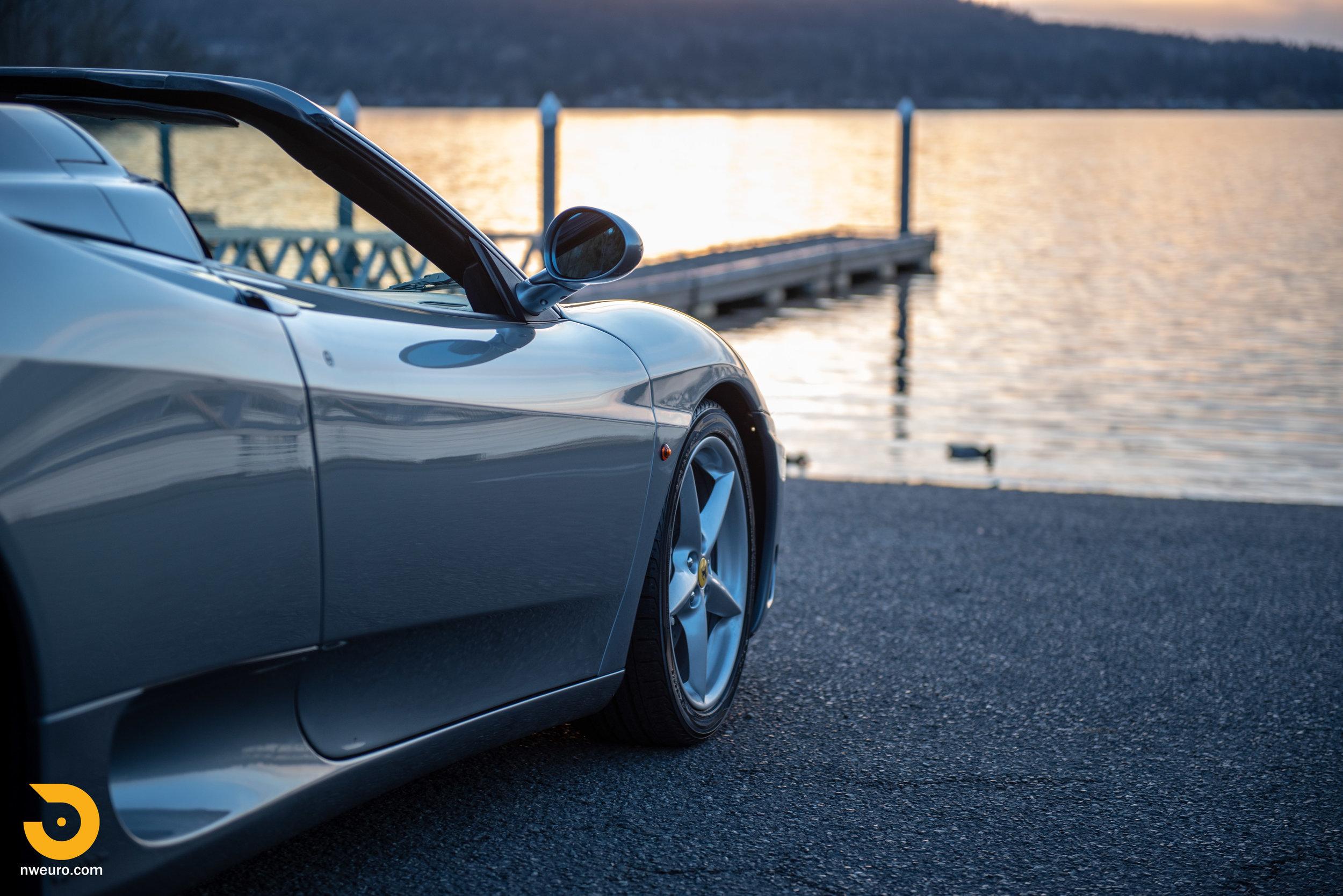 2001 Ferrari 360 Spider-112.jpg