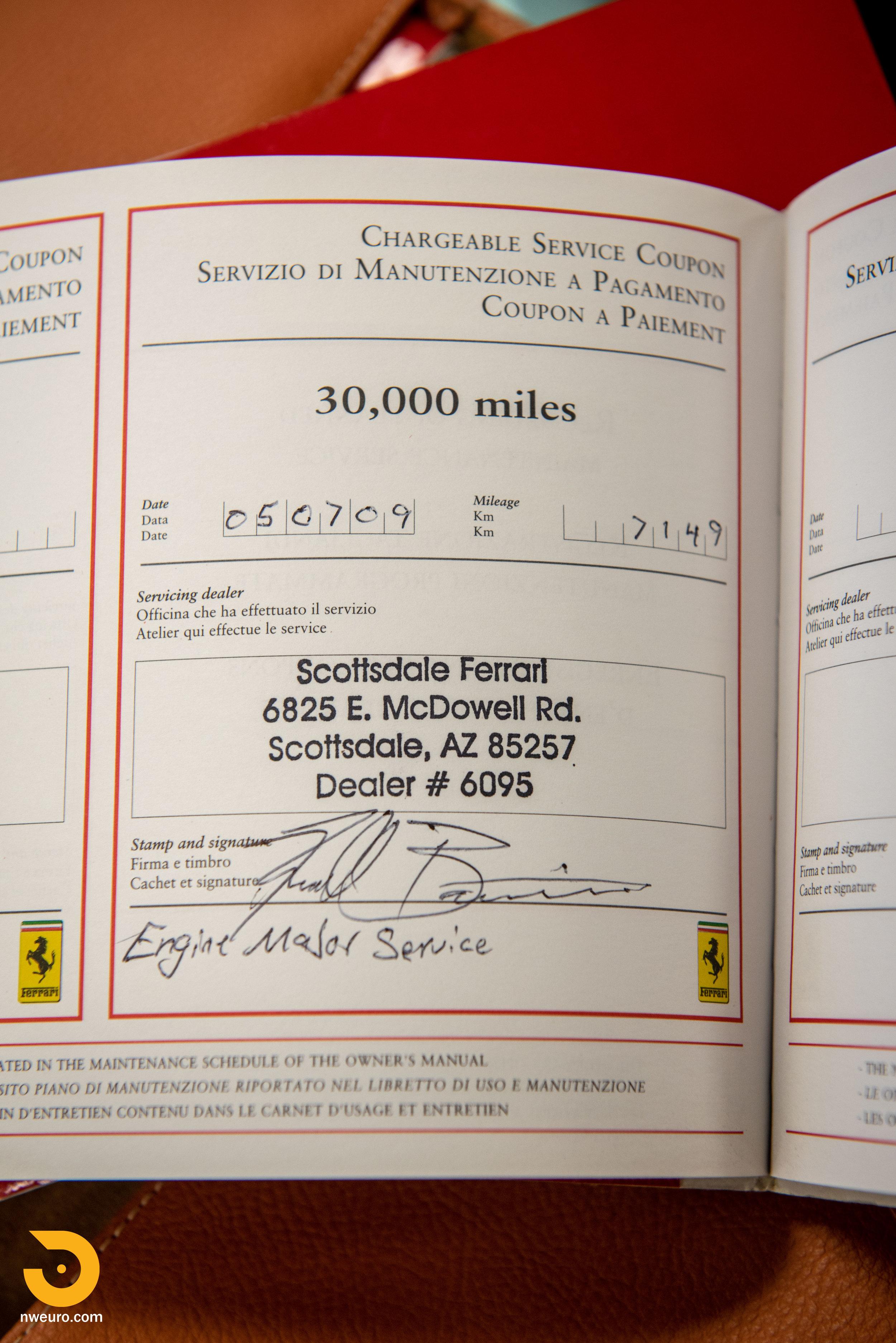 2001 Ferrari 360 Spider Details-17.jpg