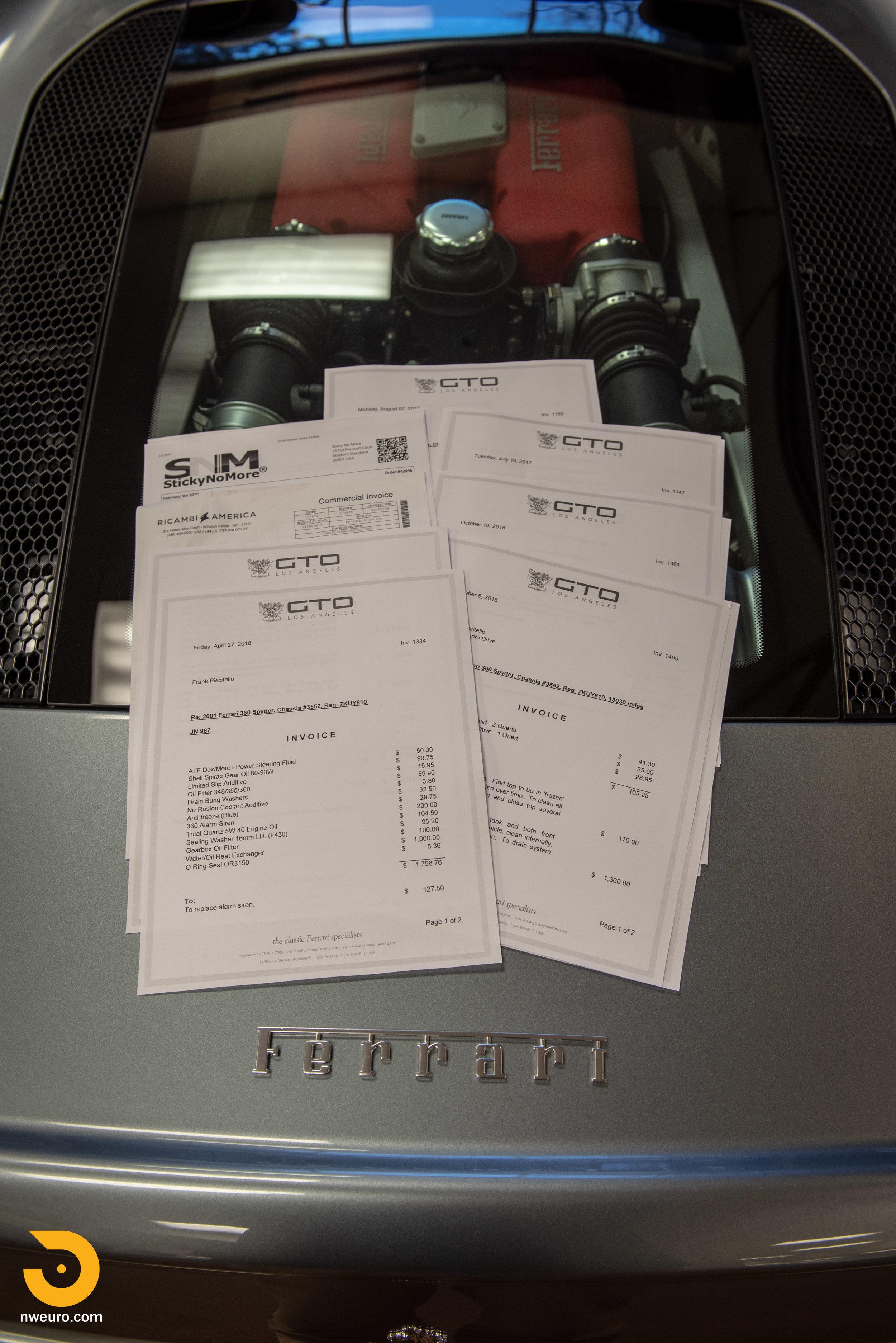 2001 Ferrari 360 Spider Details-19.jpg