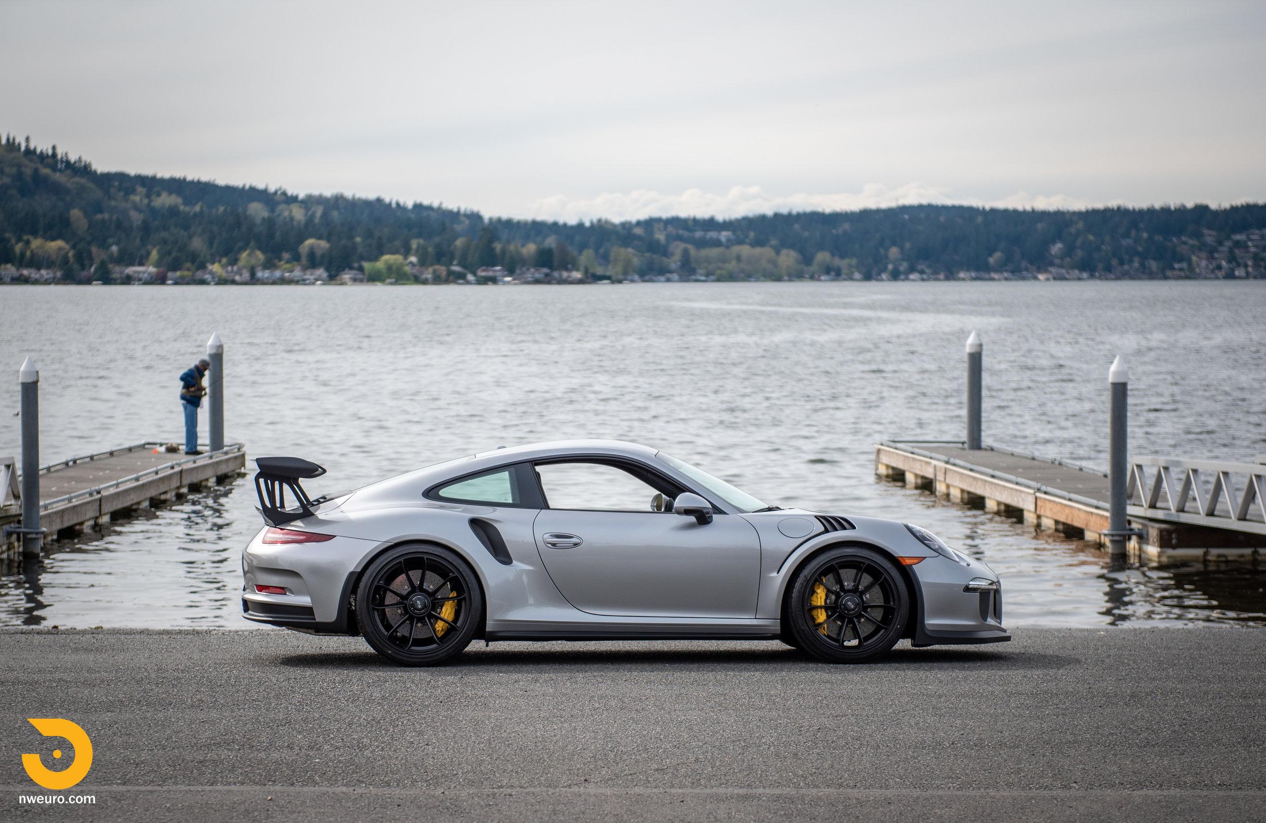 2016 Porsche GT3 RS-2.jpg