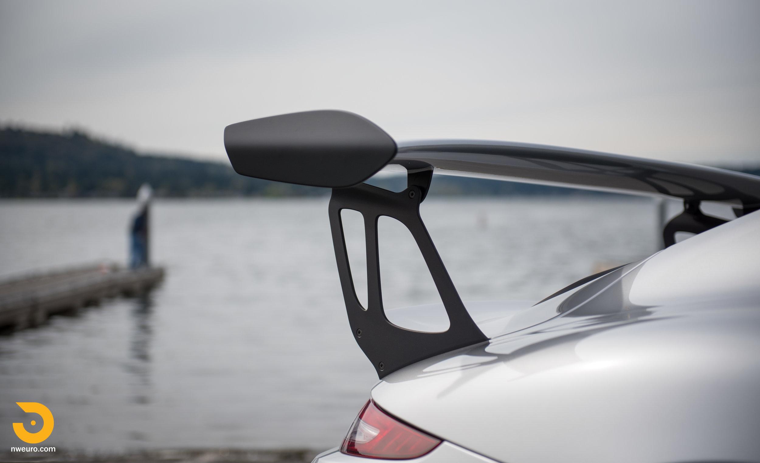 2016 Porsche GT3 RS-8.jpg