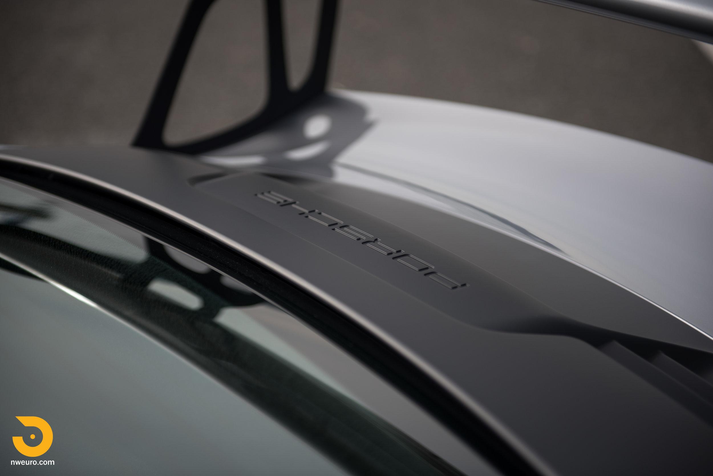 2016 Porsche GT3 RS-18.jpg