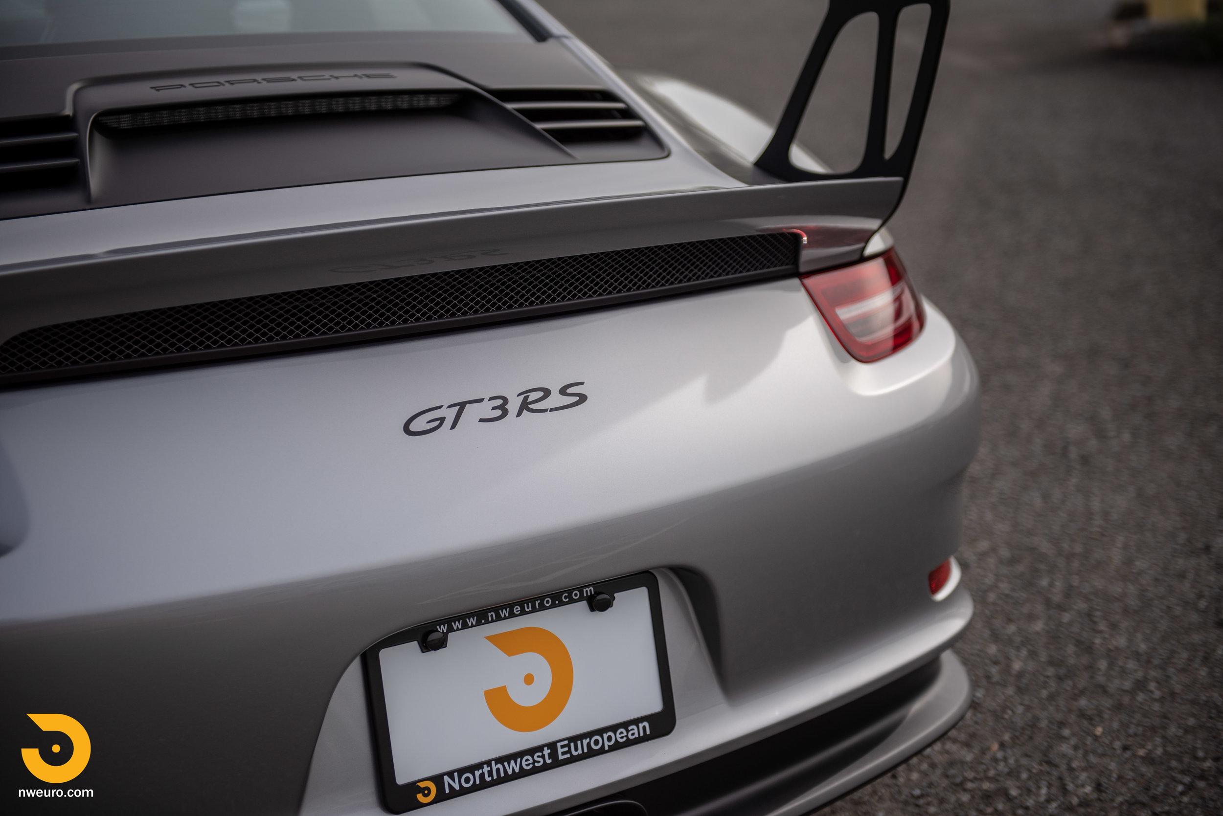 2016 Porsche GT3 RS-22.jpg