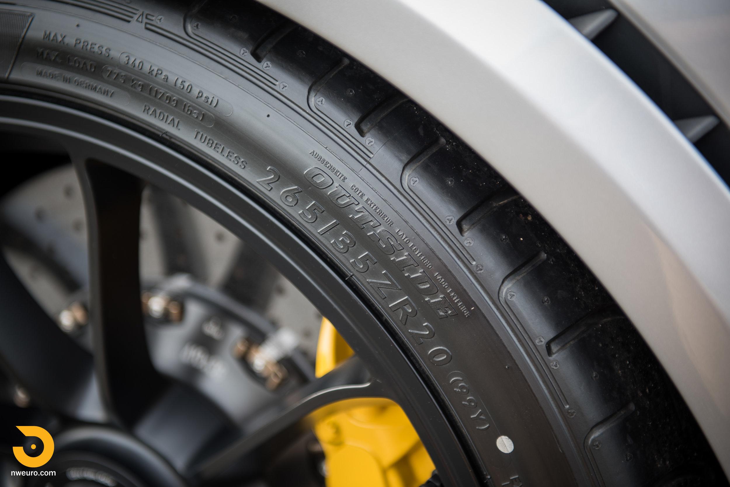 2016 Porsche GT3 RS-28.jpg