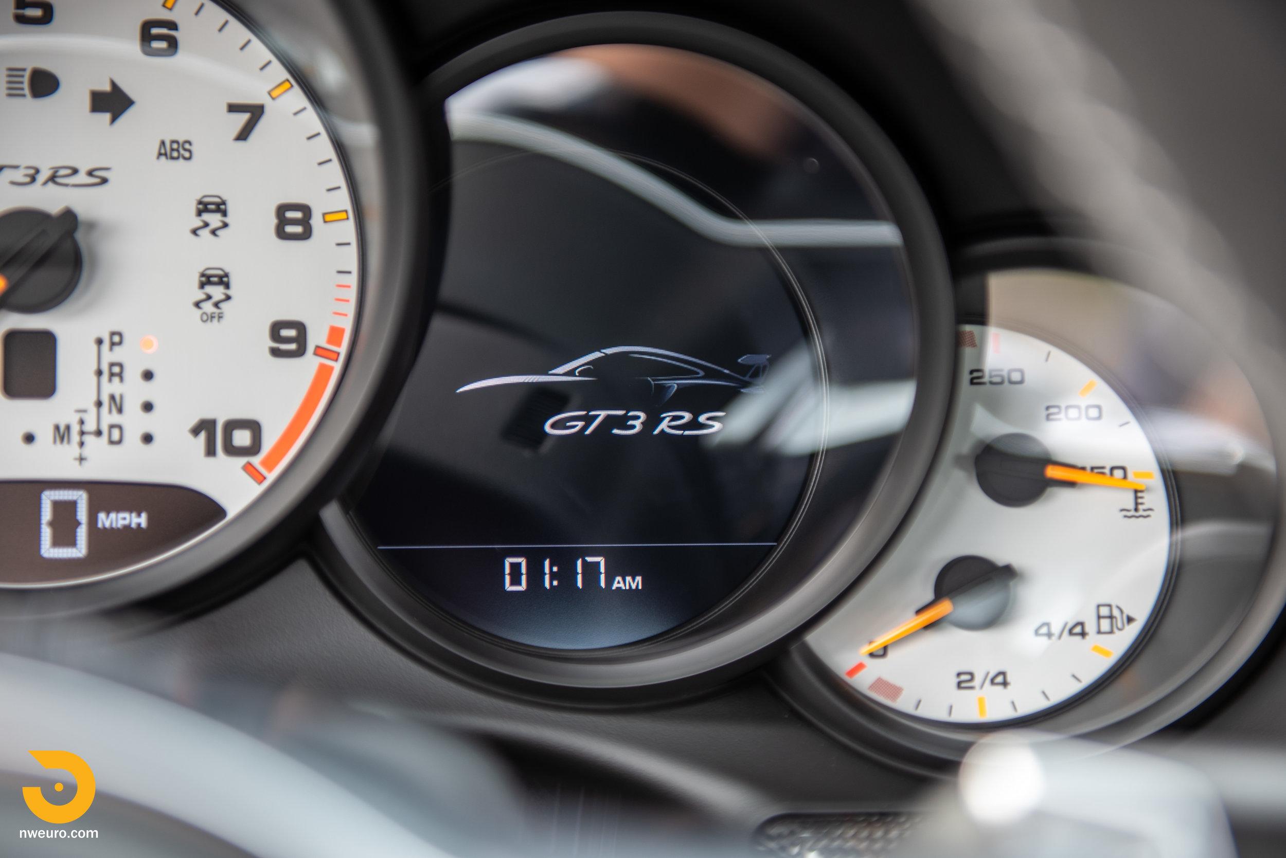 2016 Porsche GT3 RS-32.jpg