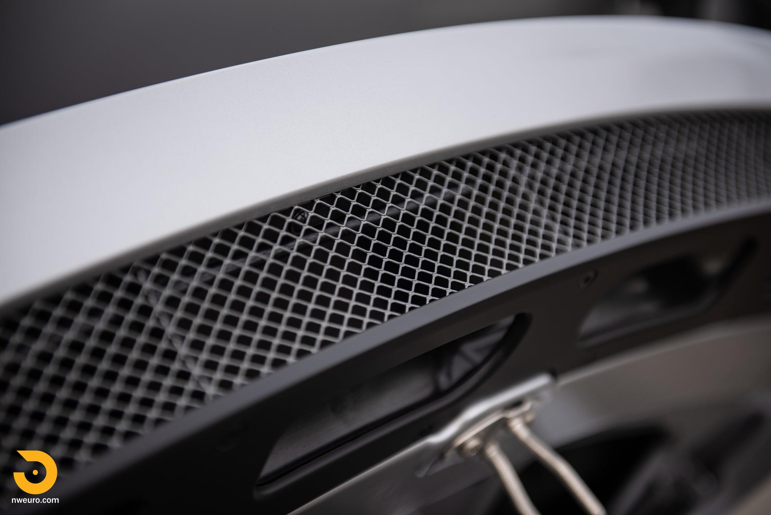 2016 Porsche GT3 RS-51.jpg