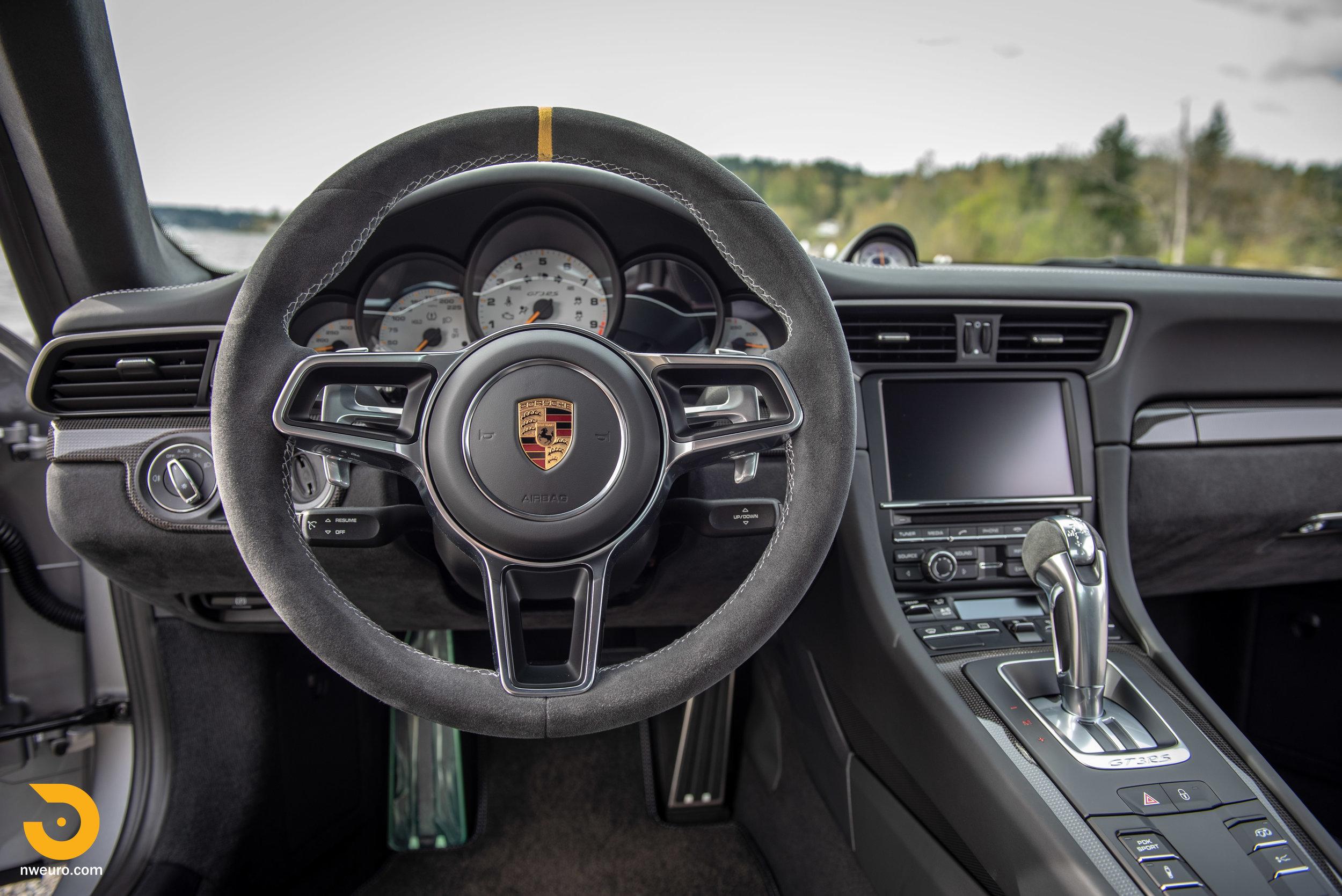 2016 Porsche GT3 RS-65.jpg