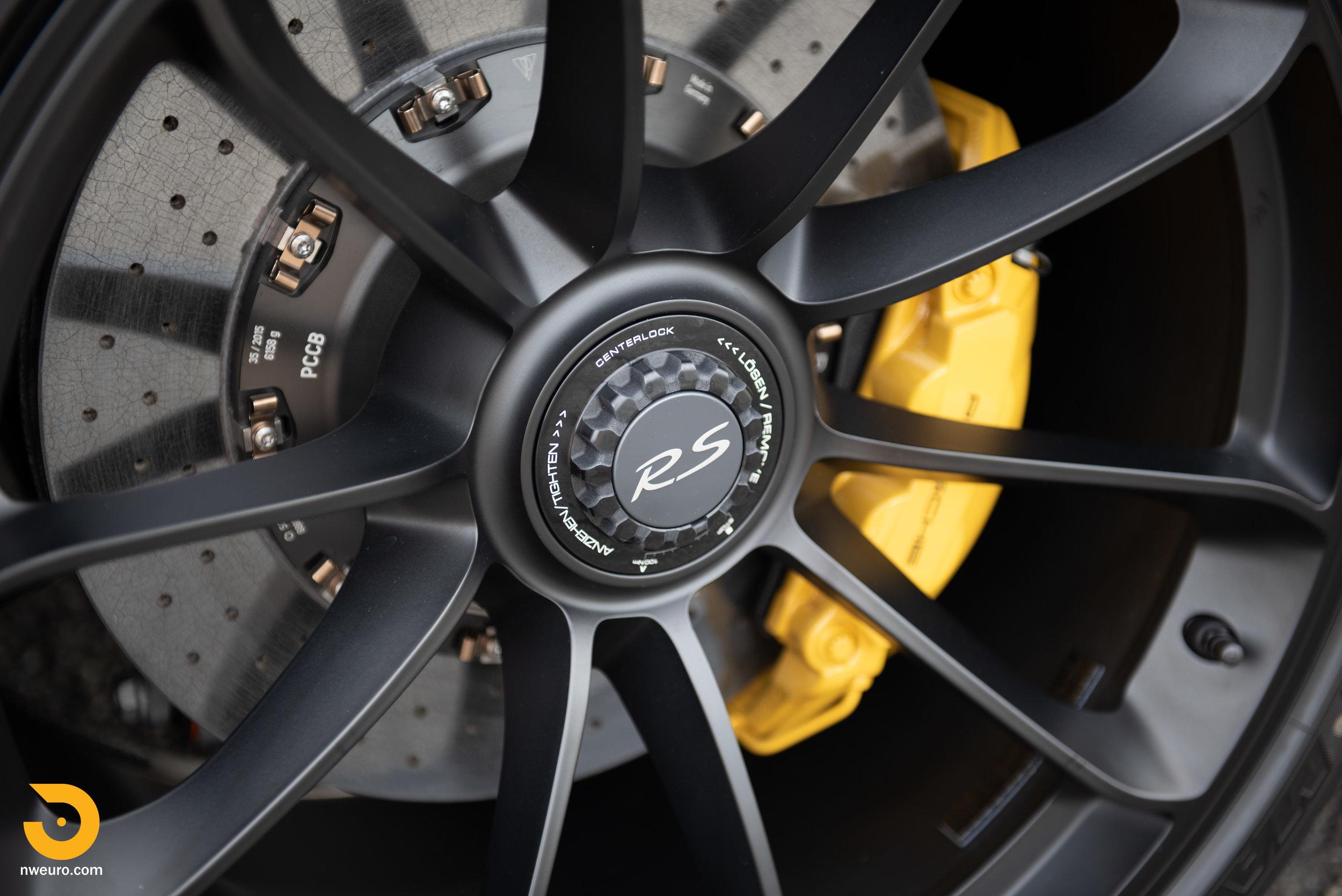 2016 Porsche GT3 RS-79.jpg
