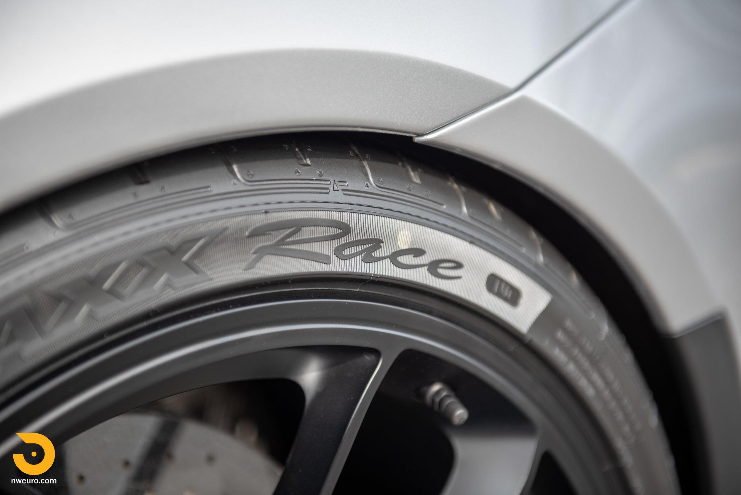 2016 Porsche GT3 RS-83.jpg