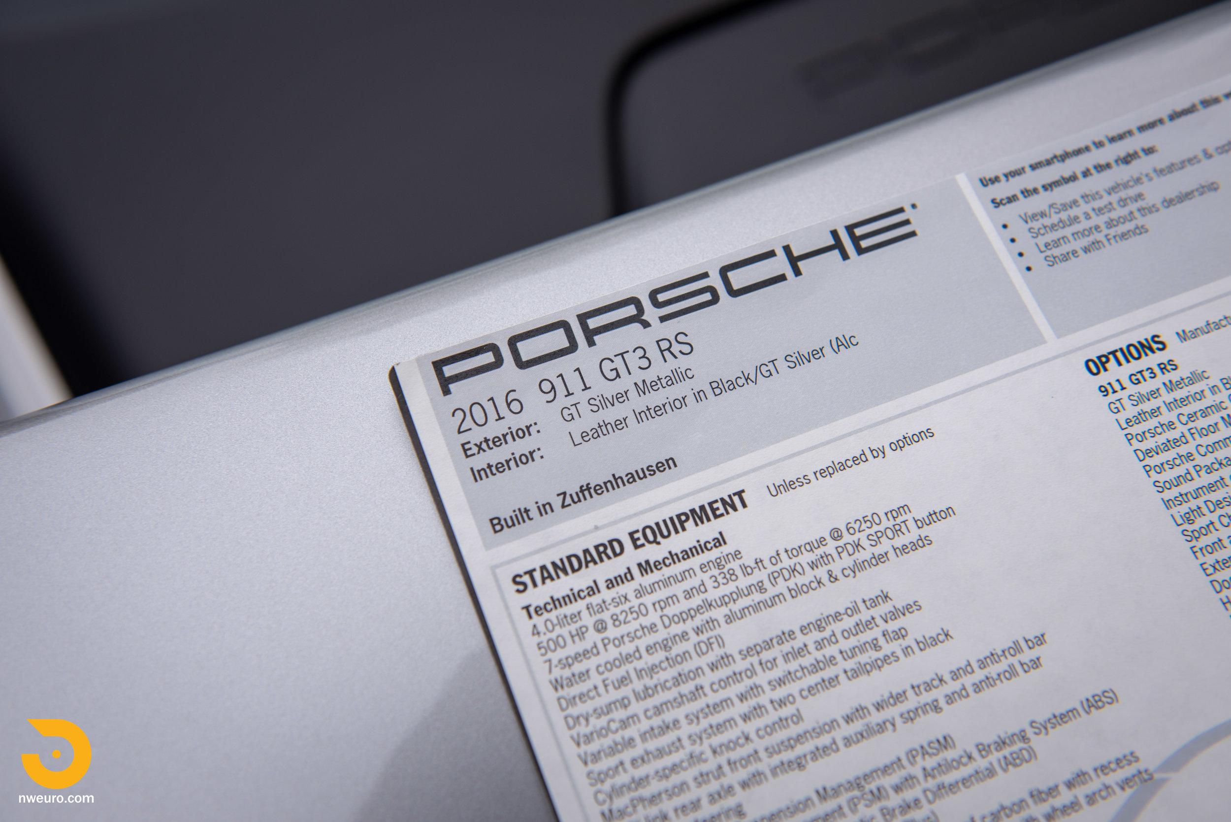 2016 Porsche GT3 RS-100.jpg