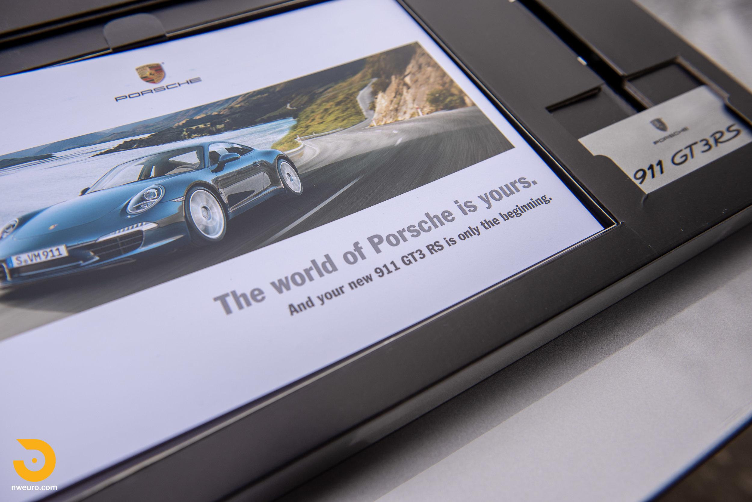2016 Porsche GT3 RS-102.jpg