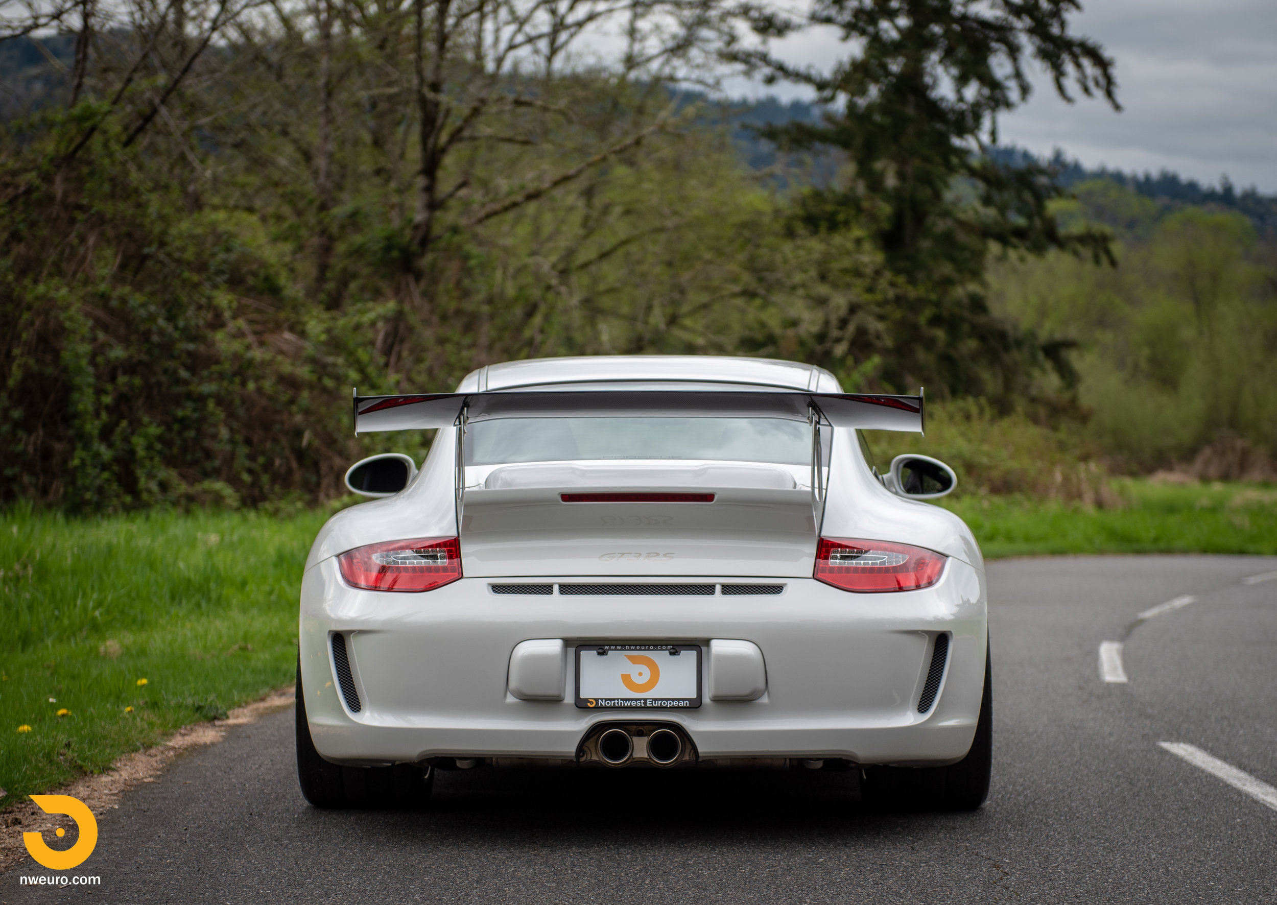 2011 Porsche GT3 RS-4.jpg