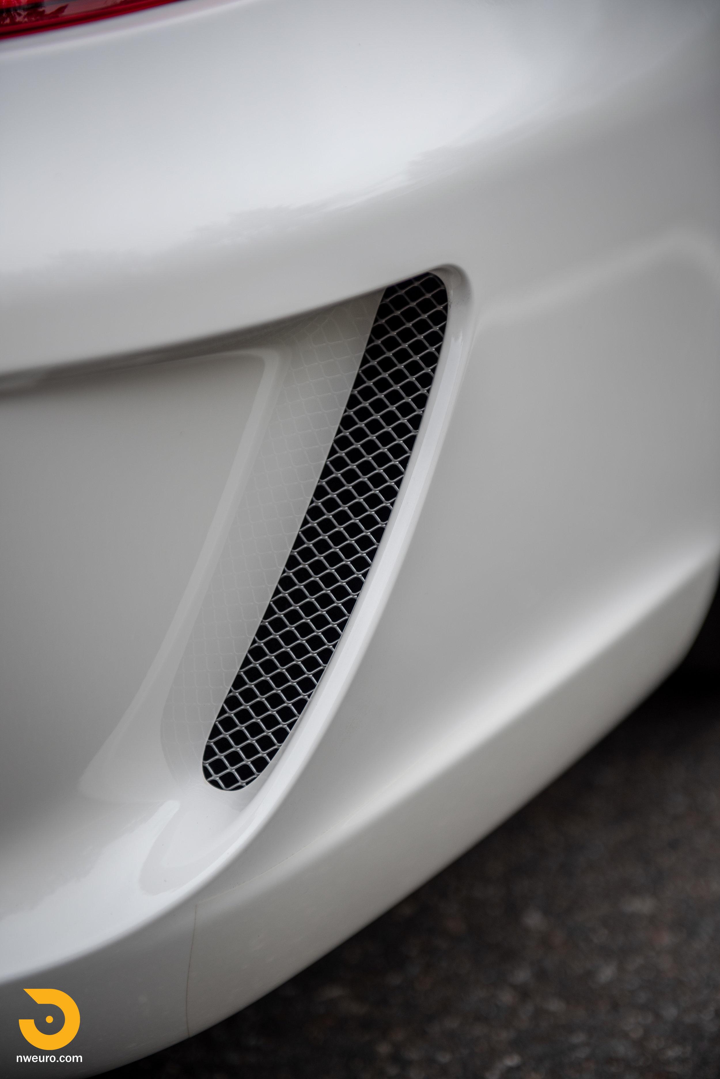 2011 Porsche GT3 RS-11.jpg