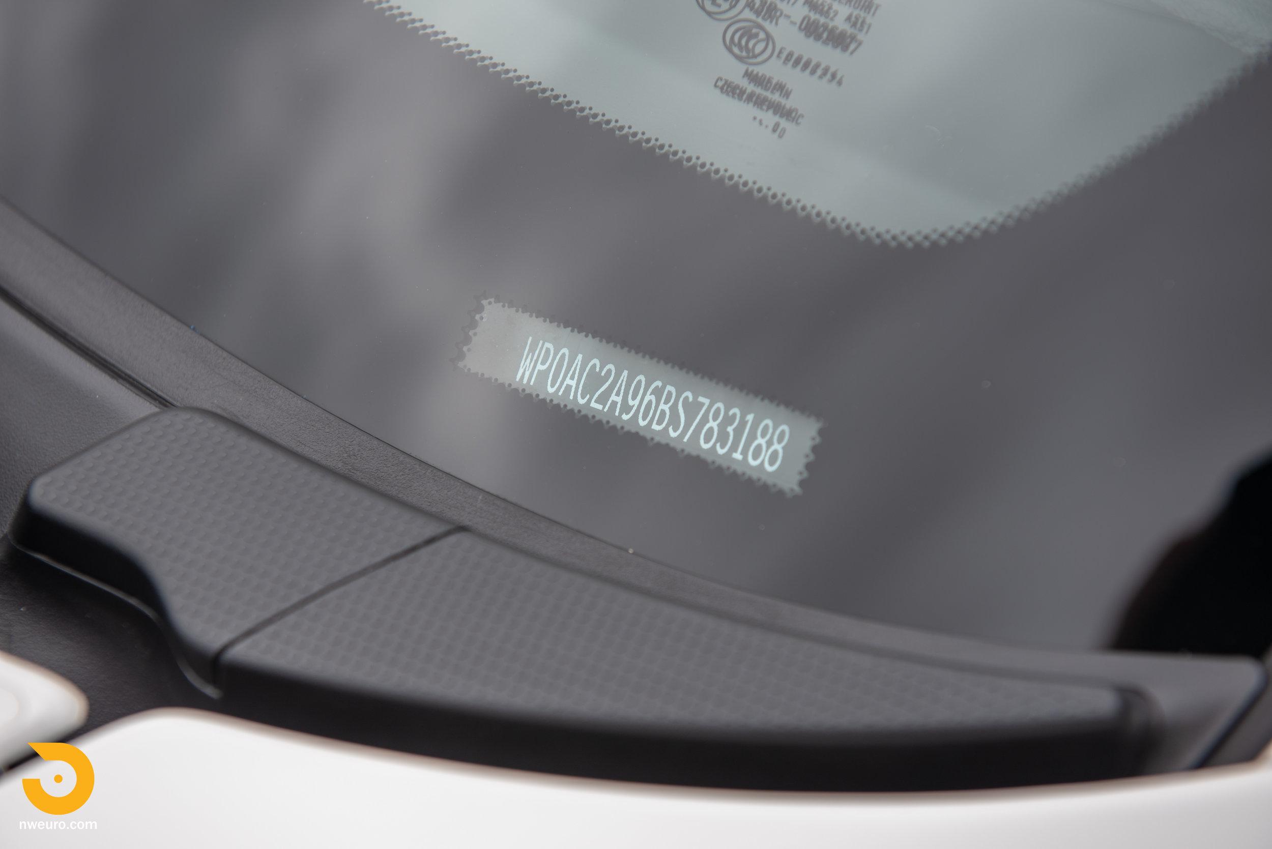2011 Porsche GT3 RS-25.jpg