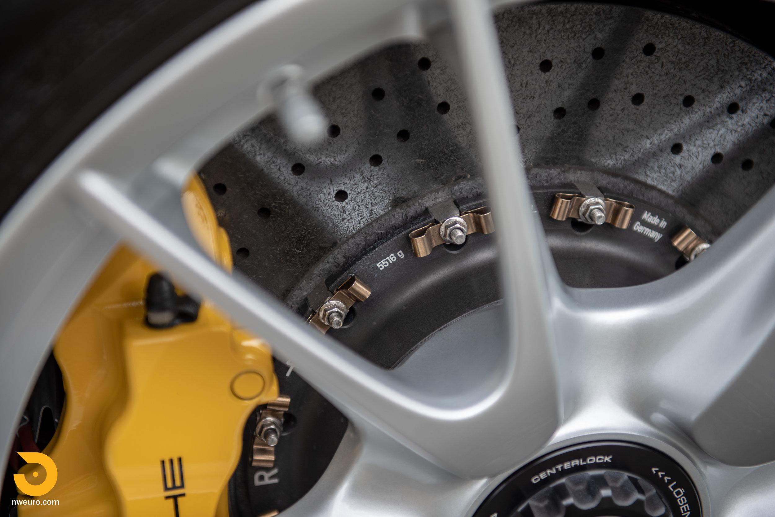 2011 Porsche GT3 RS-33.jpg