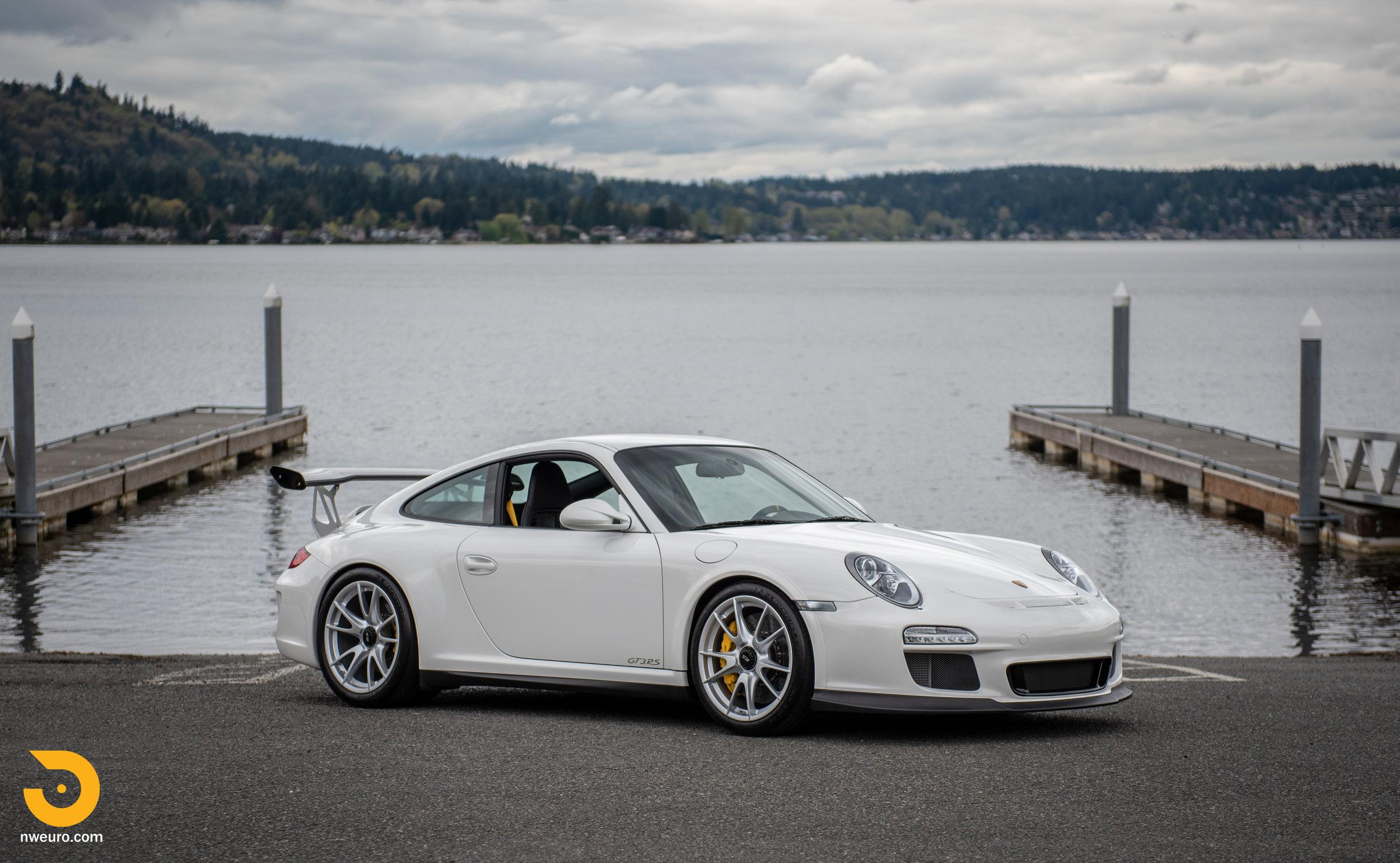2011 Porsche GT3 RS-43.jpg