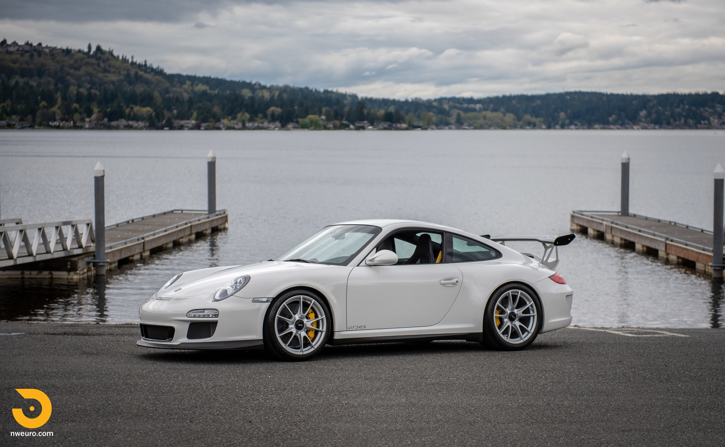 2011 Porsche GT3 RS-46.jpg