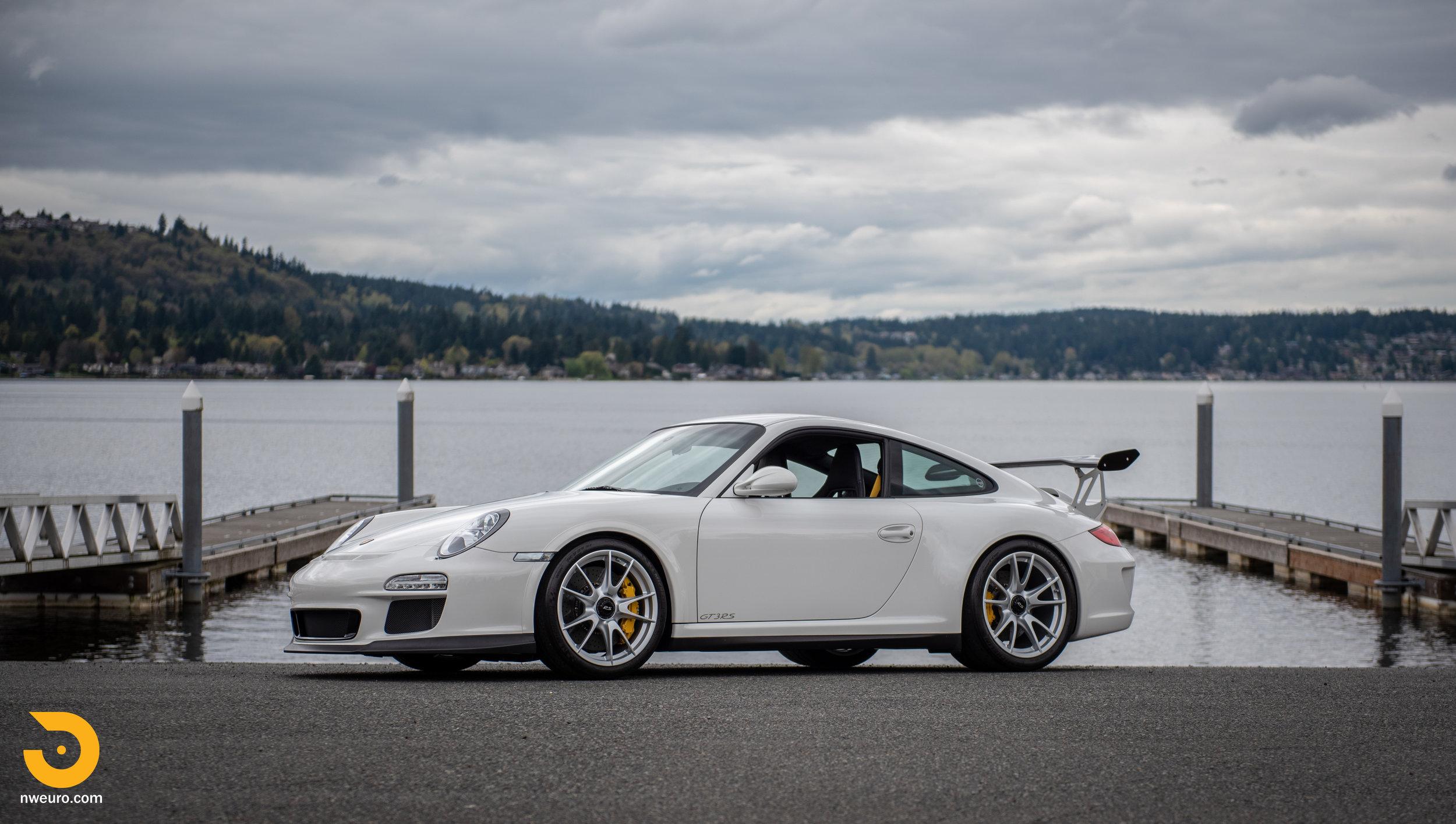 2011 Porsche GT3 RS-47.jpg